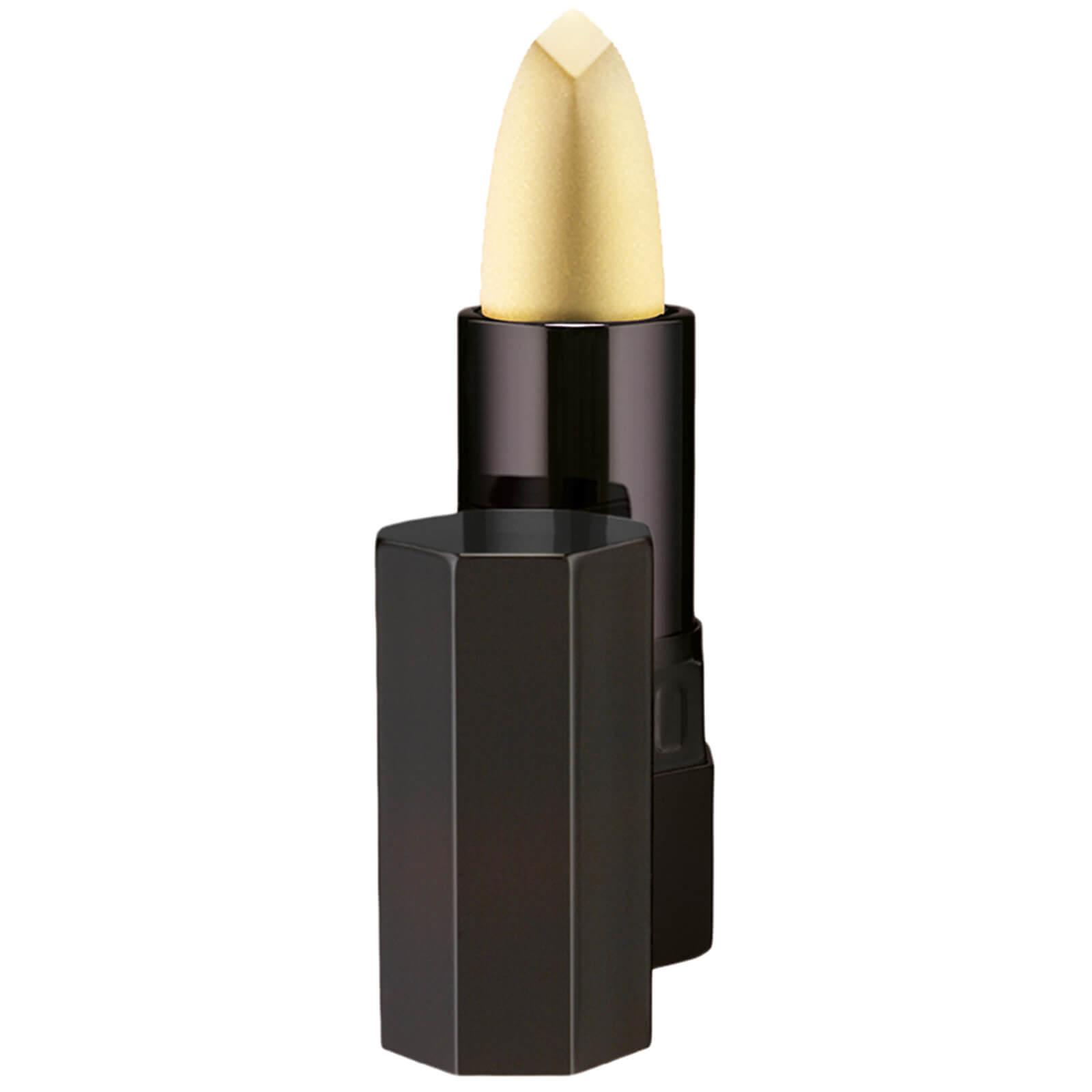 Serge Lutens Lipstick Fard à Lèvres Refill 2.3g (Various Shades) - N°24 Or frêle