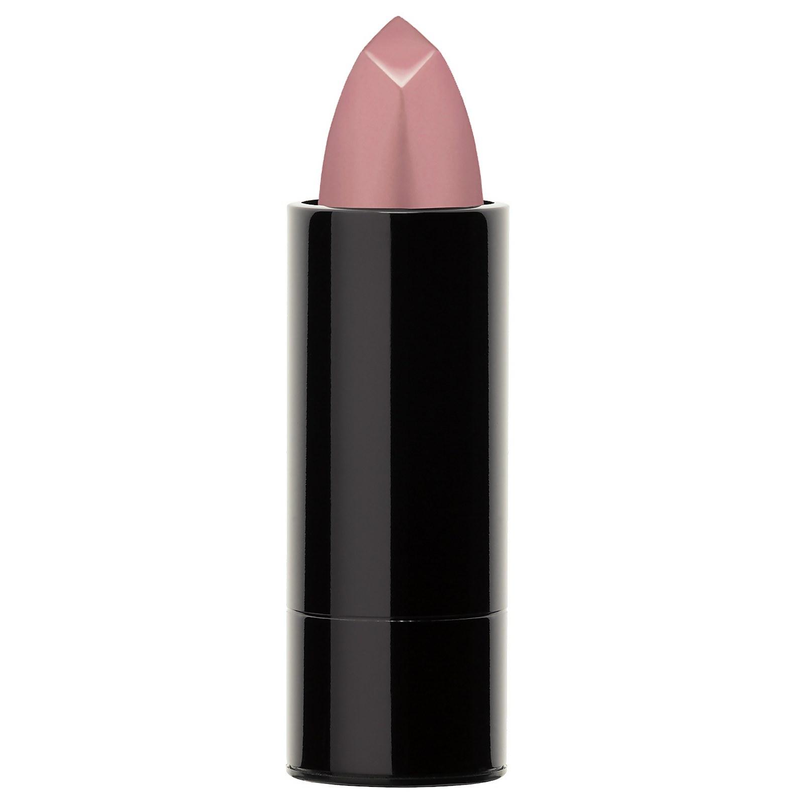 Serge Lutens Lipstick Fard à Lèvres Refill 2.3g (Various Shades) - N°26 Mauve de Swann
