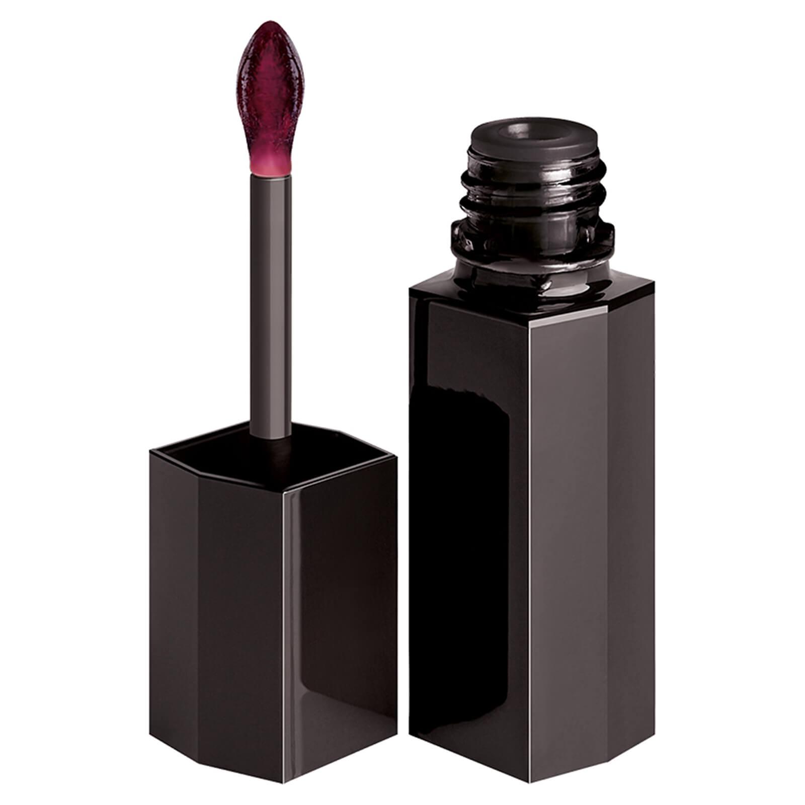 Serge Lutens Water Lip Colour Ink 8ml (Various Shades) - N°1