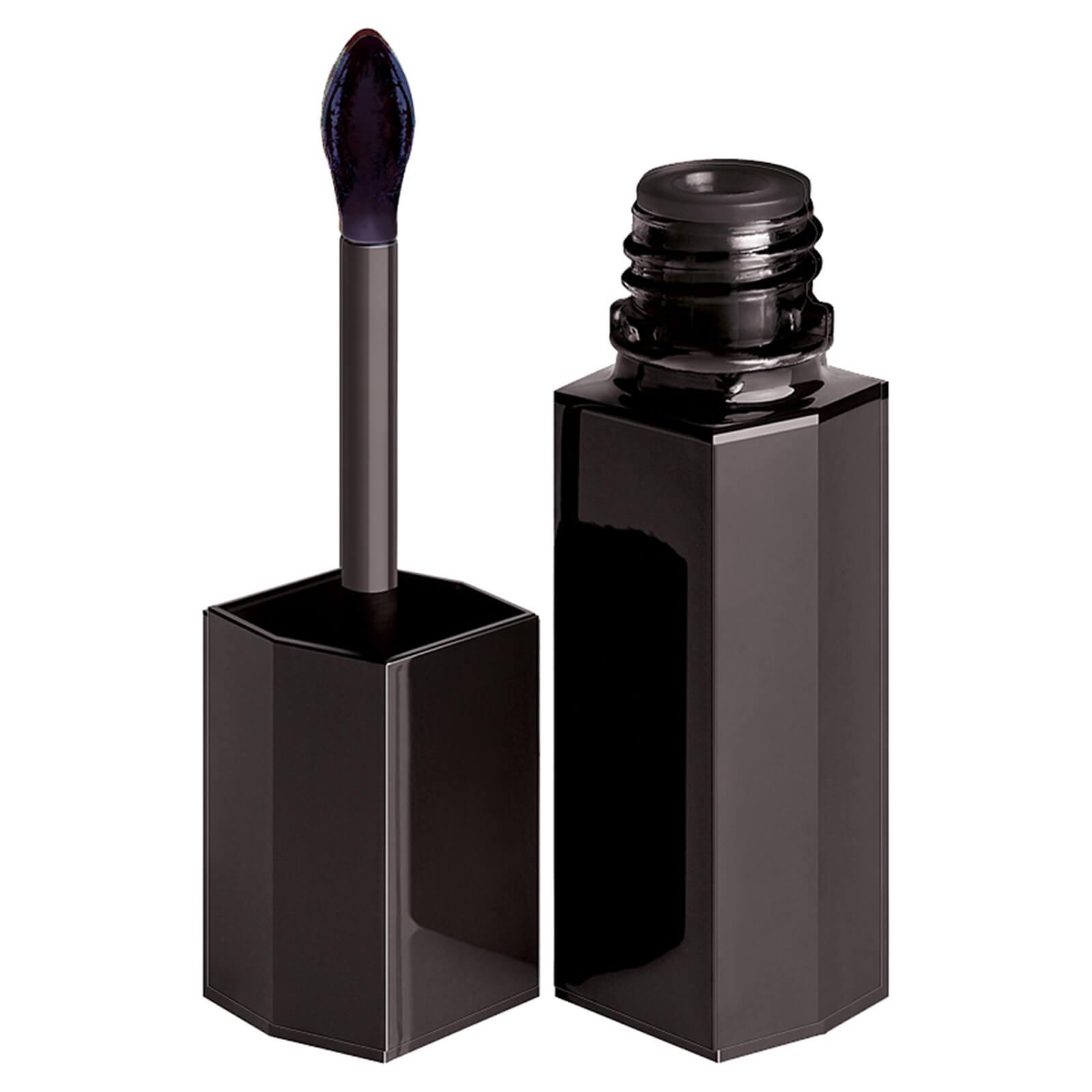Serge Lutens Water Lip Colour Ink 8ml (Various Shades) - N°3