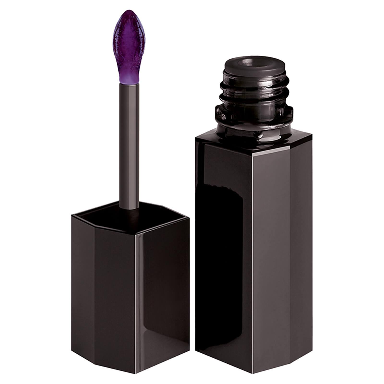 Serge Lutens Water Lip Colour Ink 8ml (Various Shades) - N°4