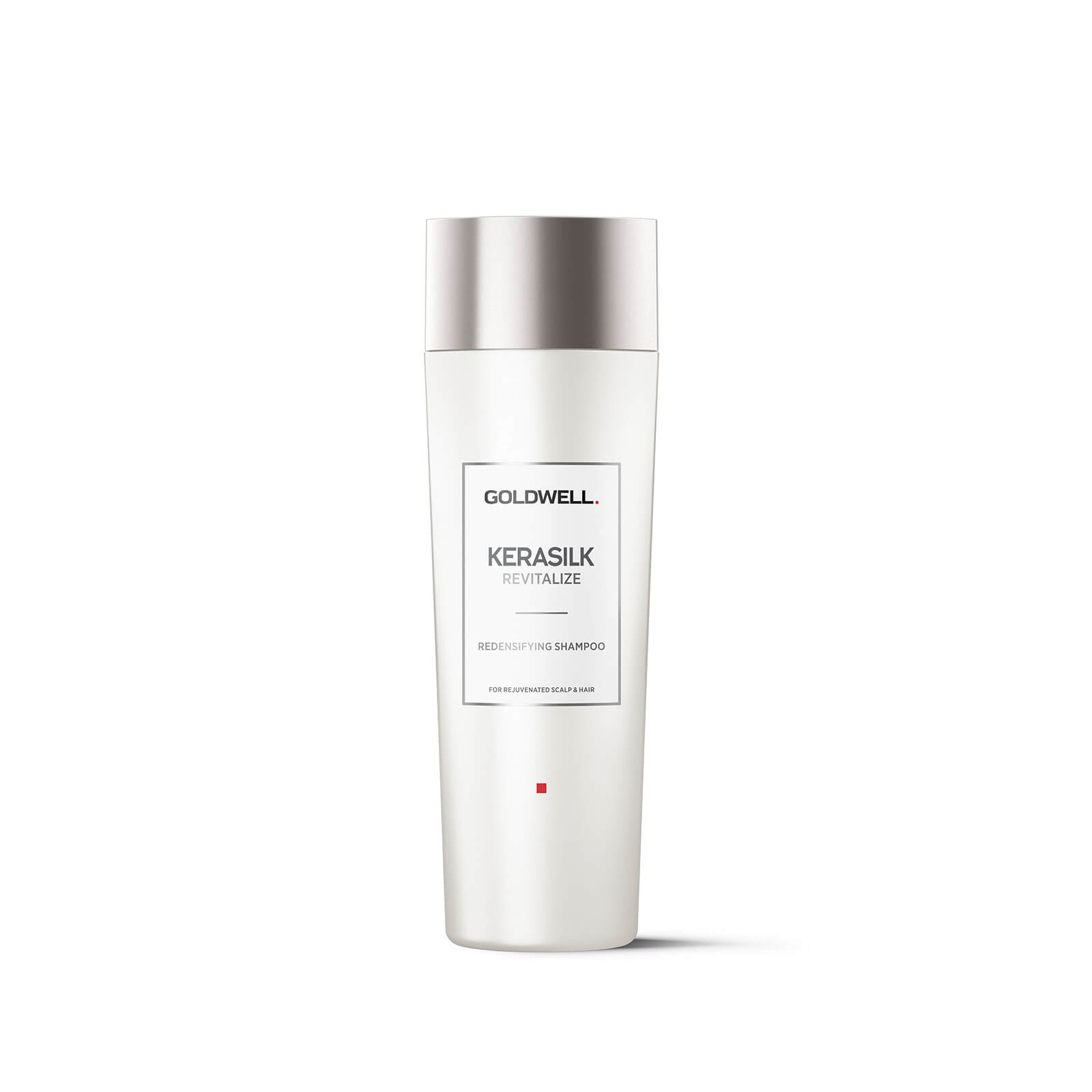 Купить Goldwell Kerasilk Revitalize Redensifying Shampoo 250ml