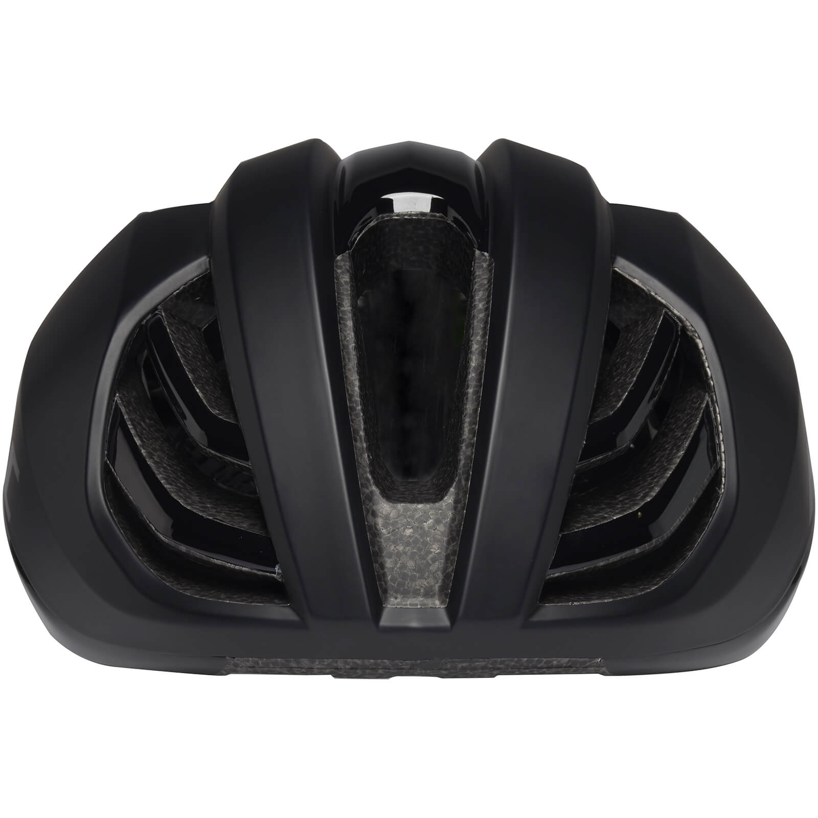 Image of HJC Atara Helmet - Black - S, Black