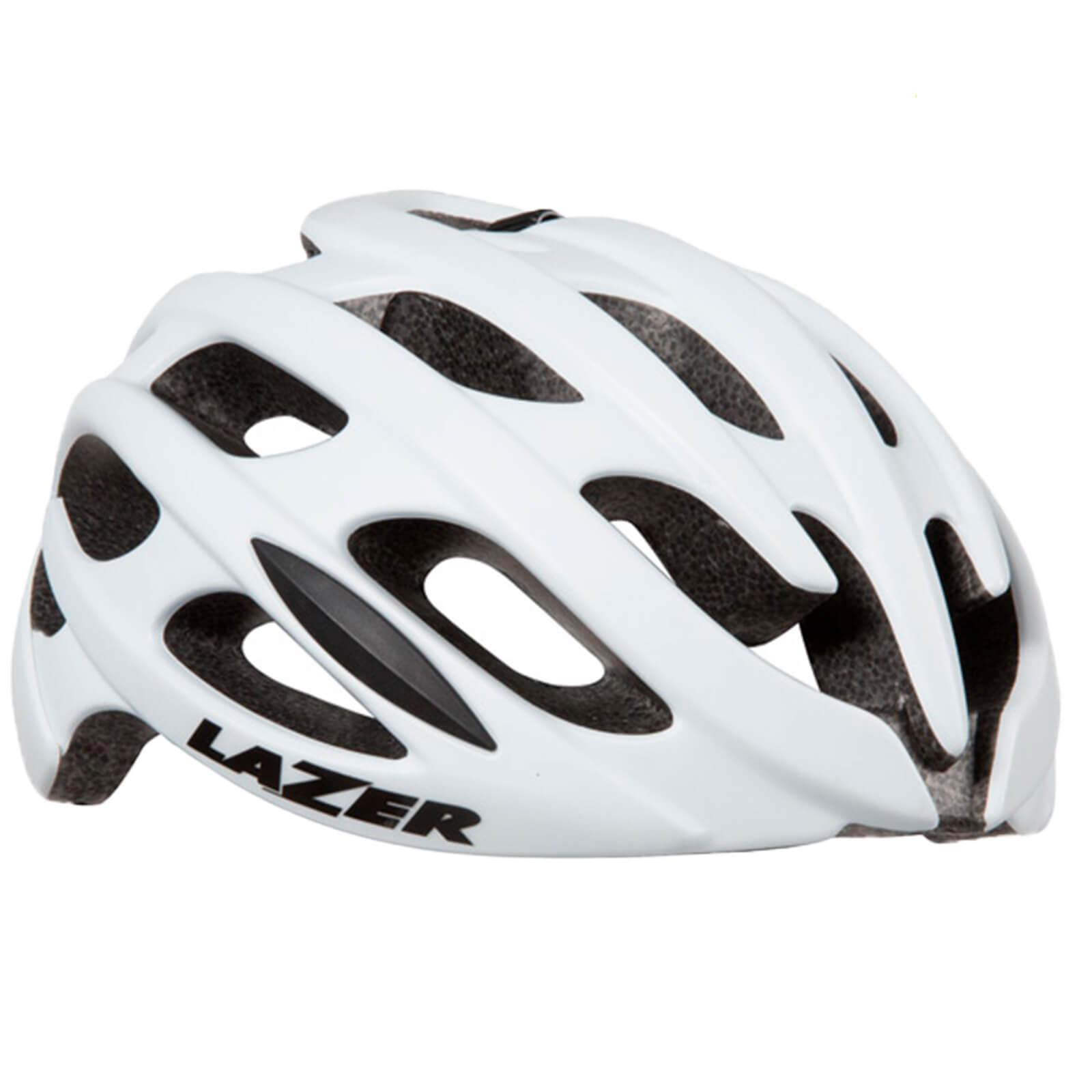 MATTE BLACK MIPS Road Cycling Helmet NEW Lazer BLADE