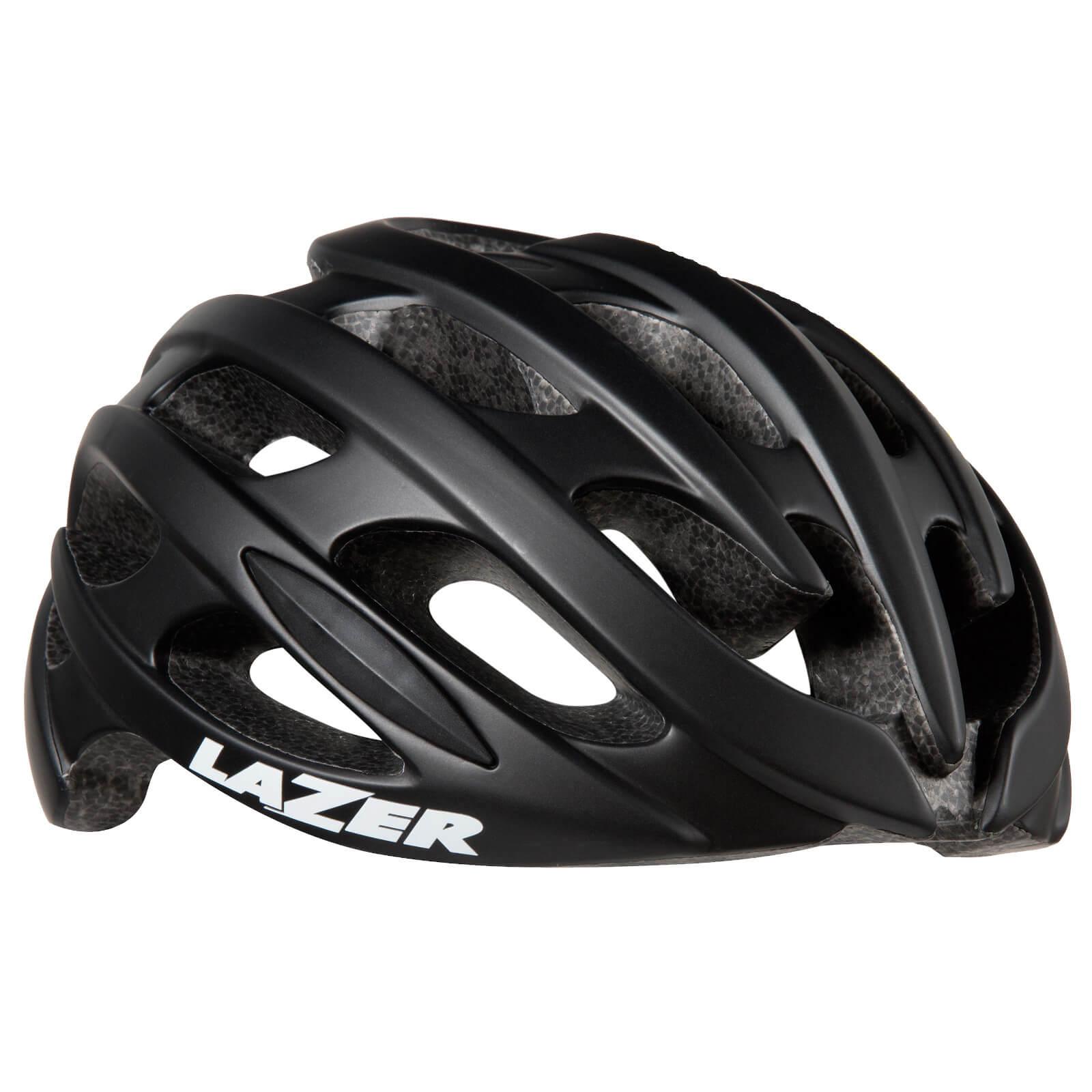 Lazer Blade MIPS Road Helmet - XL - Matte Black