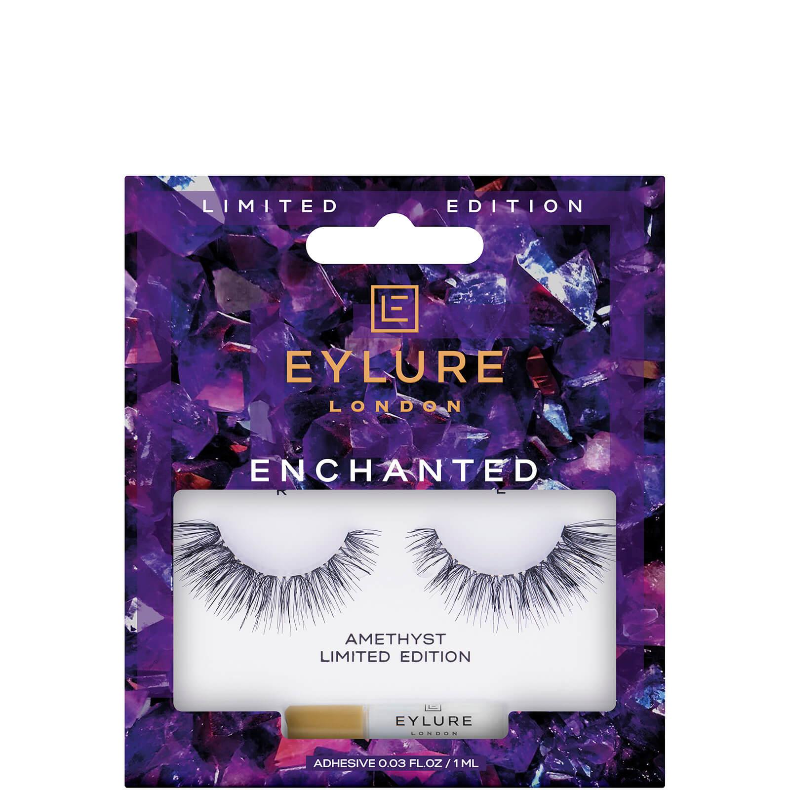 Купить Eylure Enchanted Lash - Amethyst