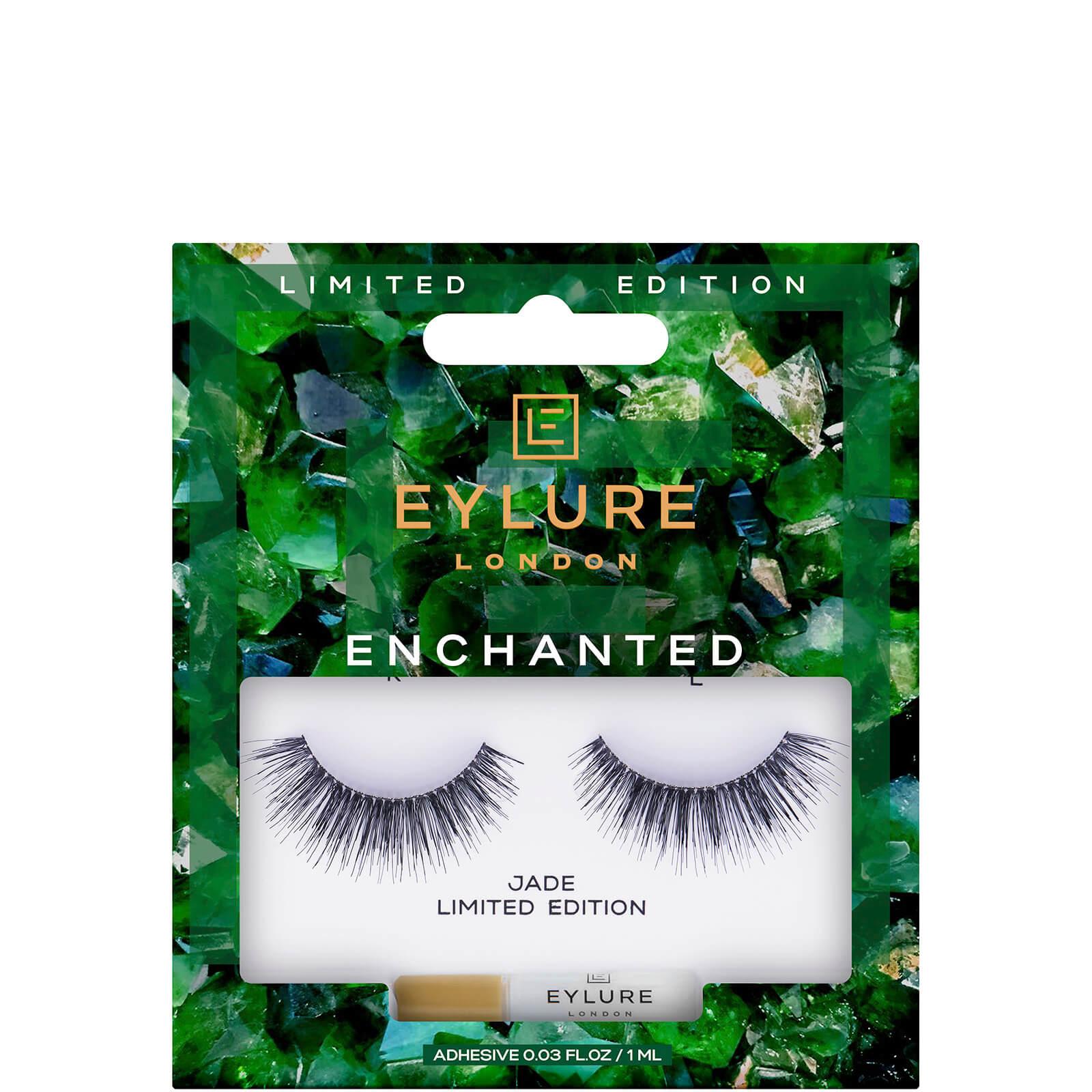 Купить Eylure Enchanted Lash - Jade