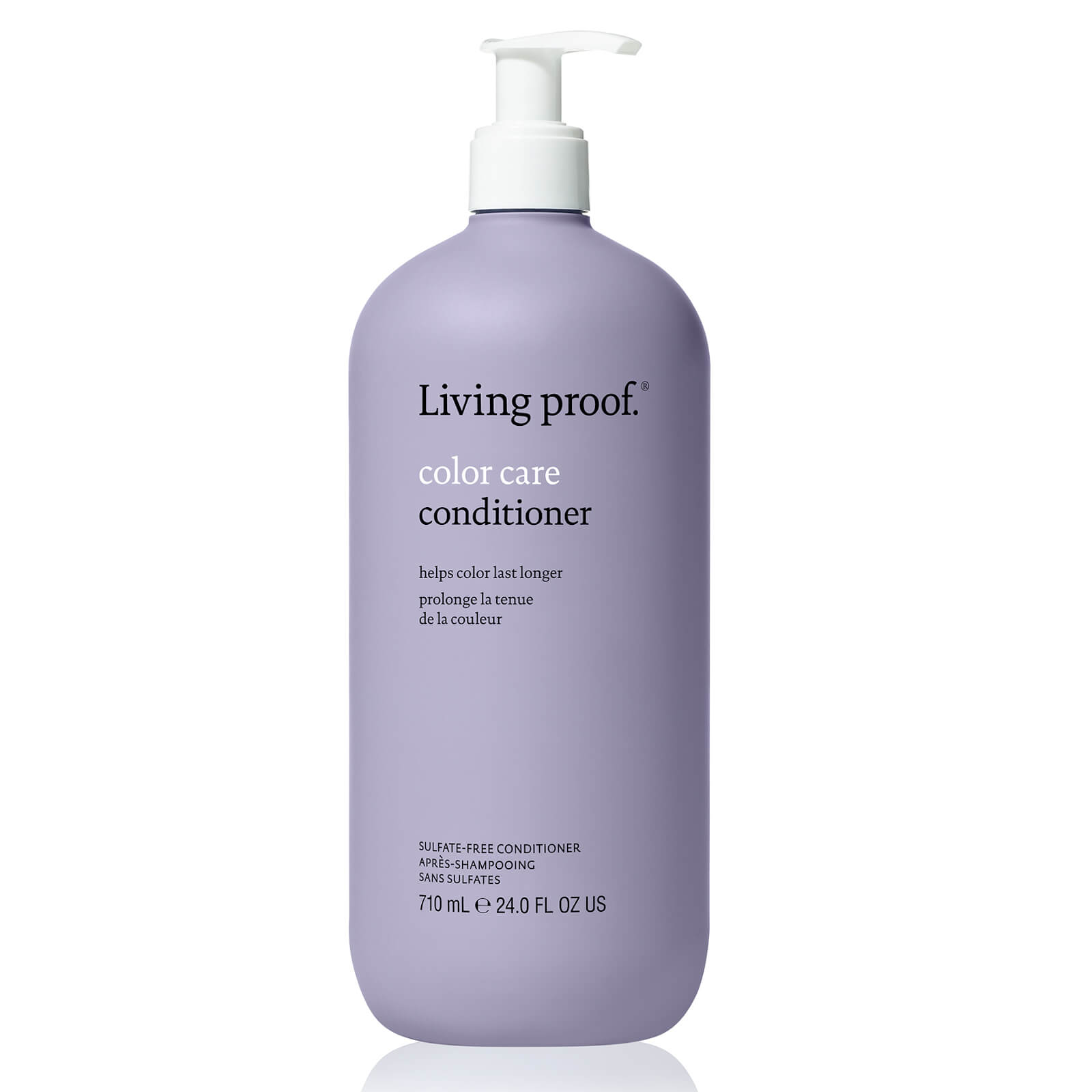 Living Proof Colour Care Conditioner 710ml