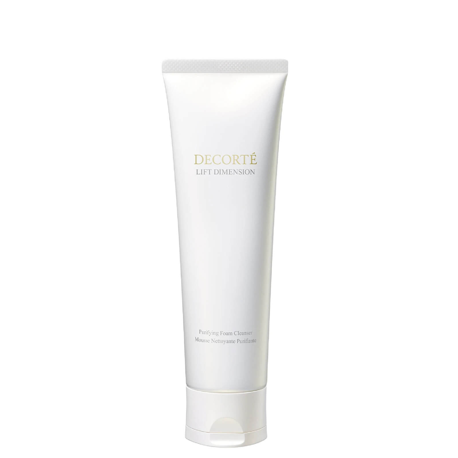 Купить Decorté Purifying Foam Cleanser 125ml