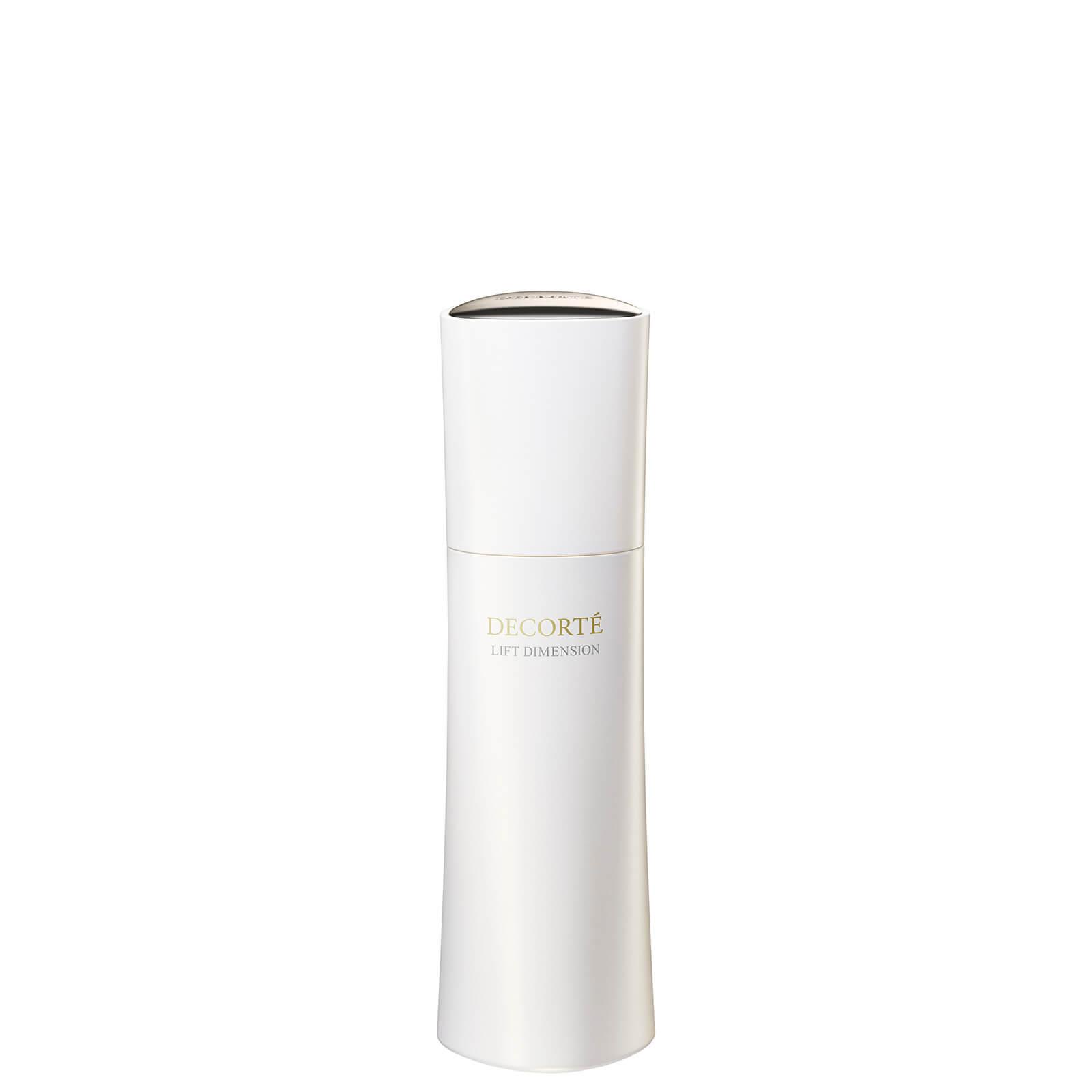 Купить Decorté Plump and Firm Emulsion 200ml