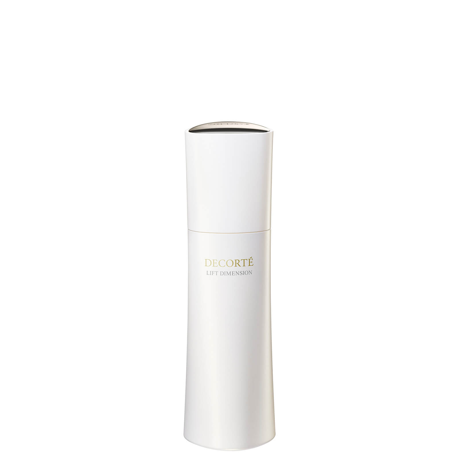 Купить Decorté Plump and Firm Extra Rich Emulsion 200ml