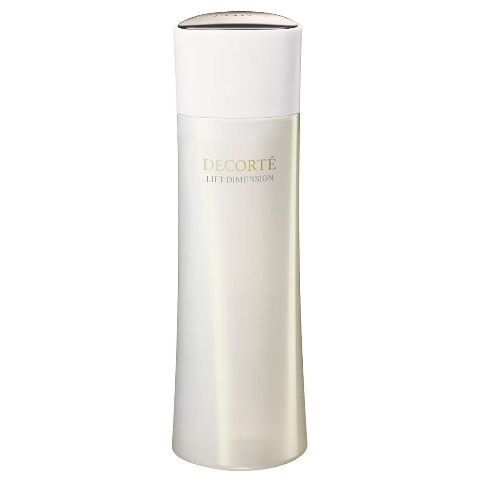 Decorté Replenish and Firm Lotion 200ml