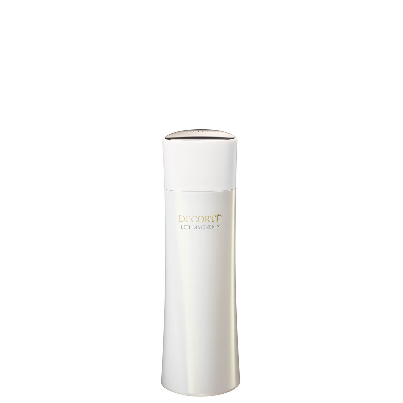 Decorté Replenish And Firm Extra Rich Lotion 200ml