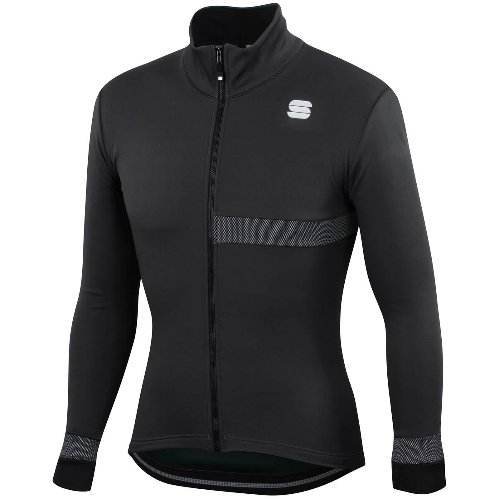 Sportful Giara Softshell Jacket - M
