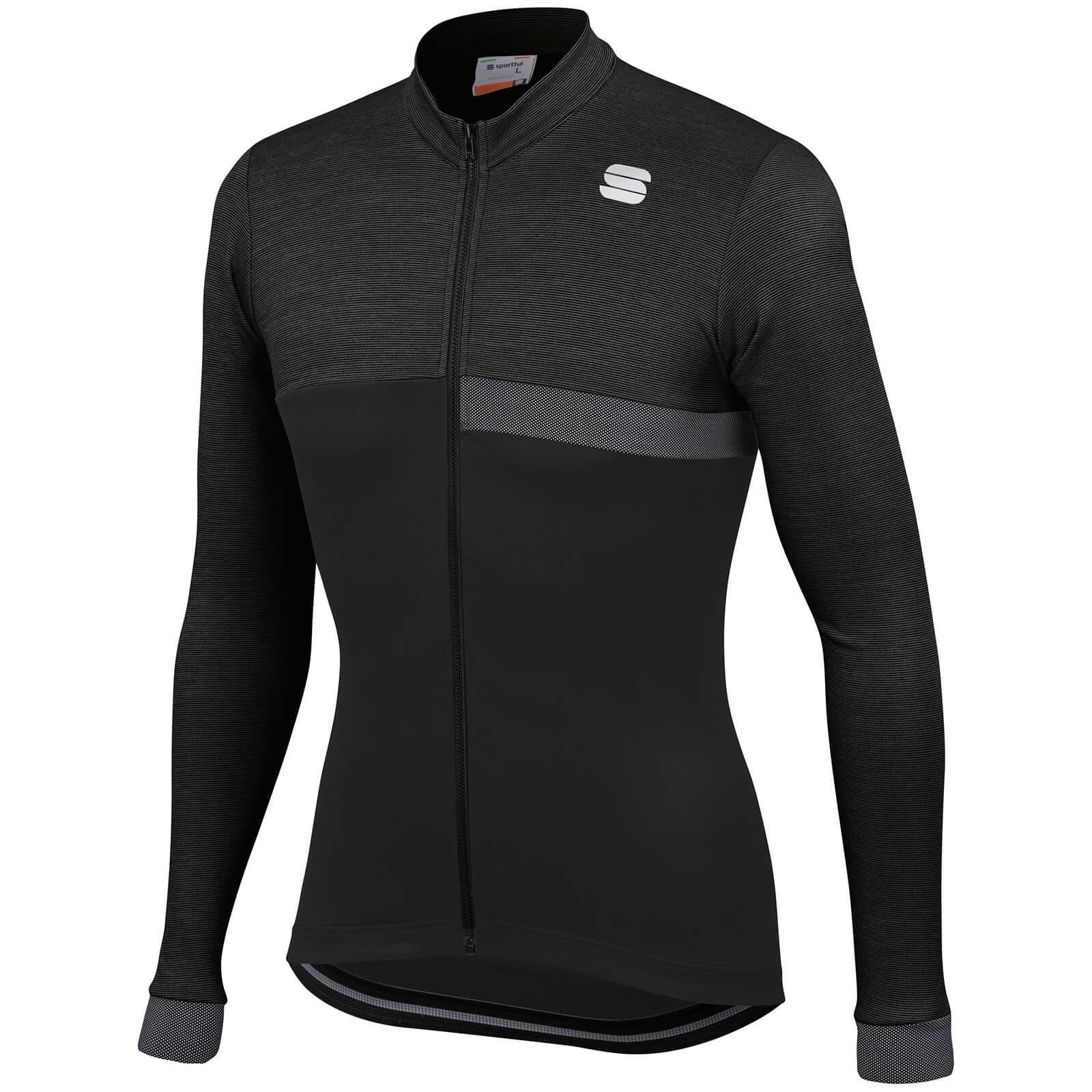 Sportful Giara Thermal Jersey - M