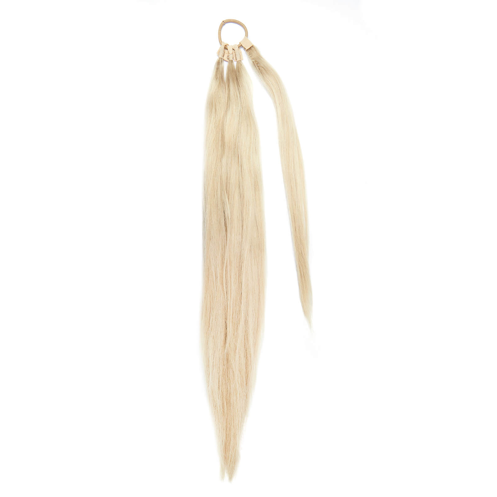 Beauty Works 24  Instant Braid Iced Blonde