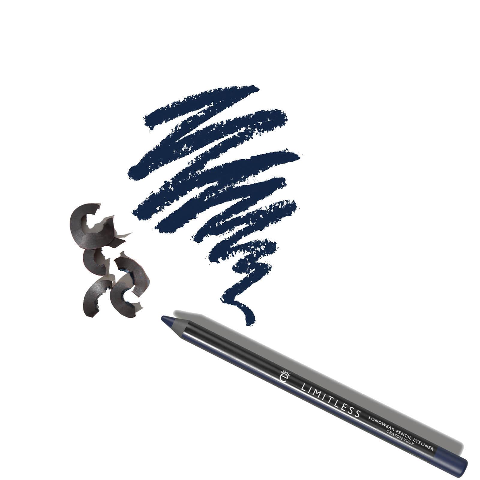 Cosmetics Limitless Long-Wear Pencil Eyeliner - Destiny