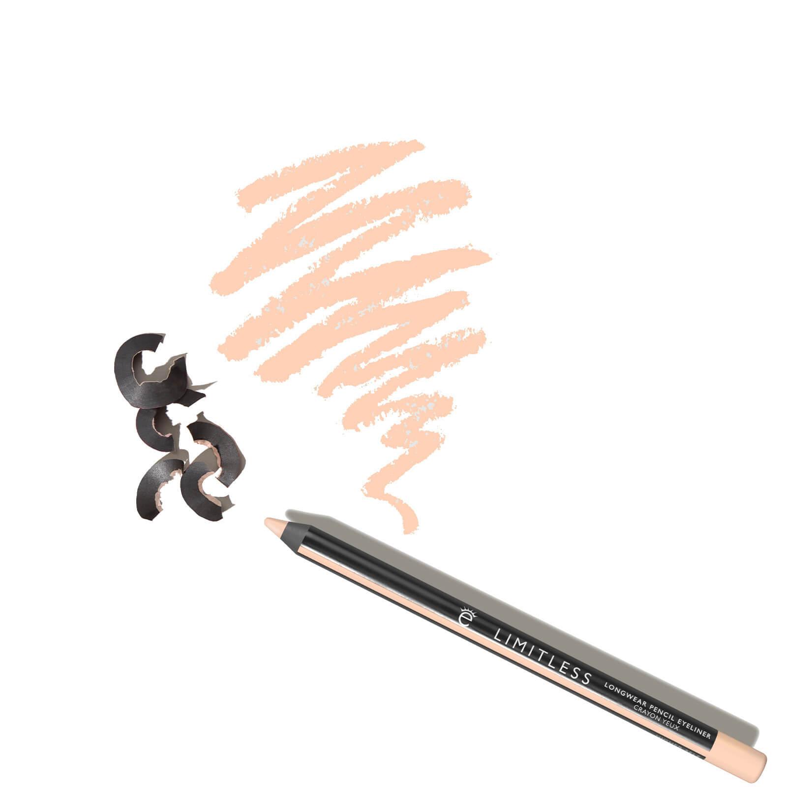 Cosmetics Limitless Long-Wear Pencil Eyeliner - Higher Self
