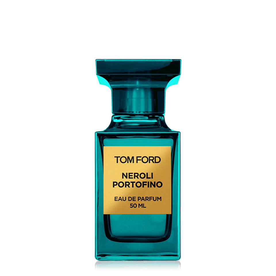 Tom Ford Neroli Portofino Eau de Parfum Spray (Various Sizes) - 50ML