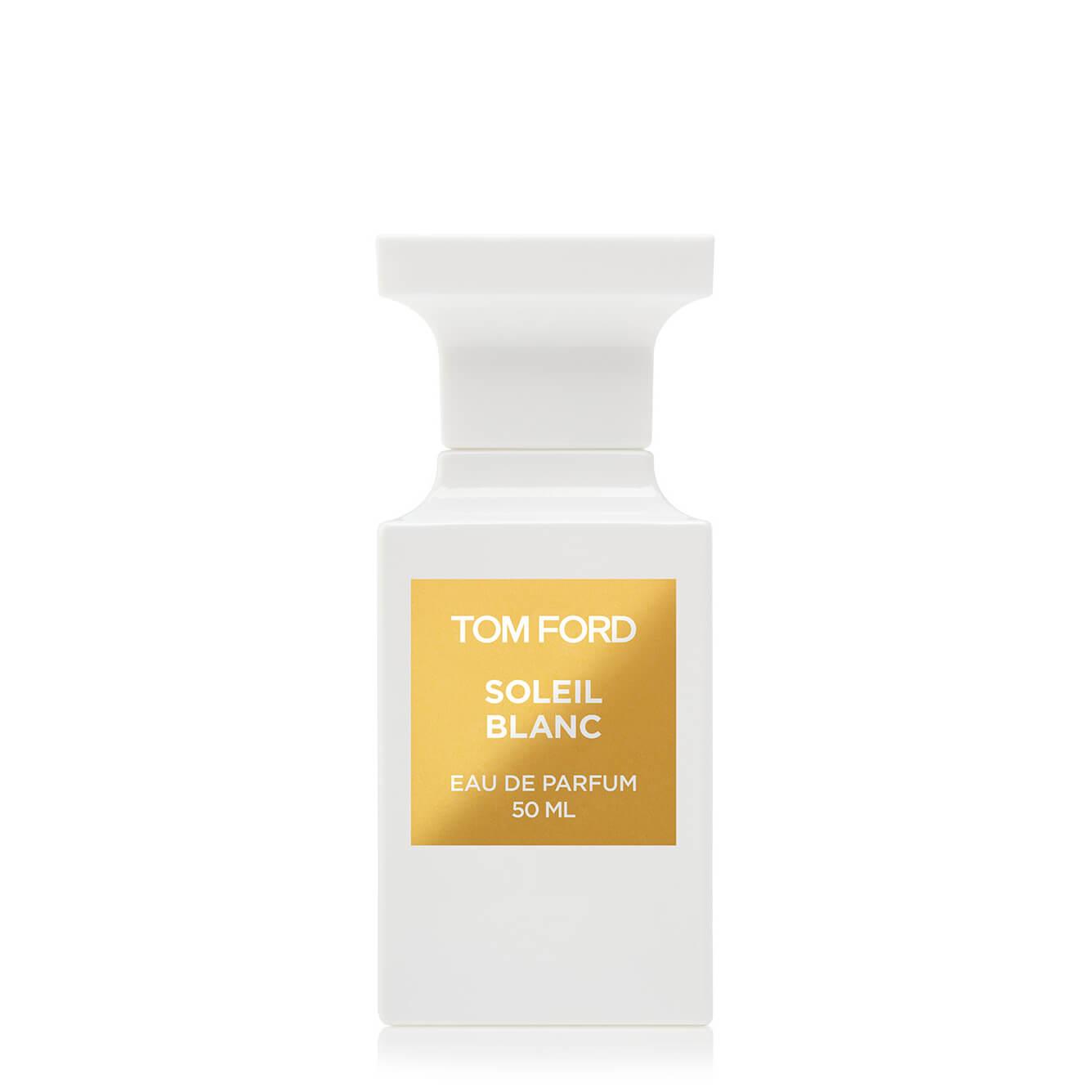 Tom Ford Soleil Blanc -- Eau de Parfum Spray (Various Sizes) - 50ML
