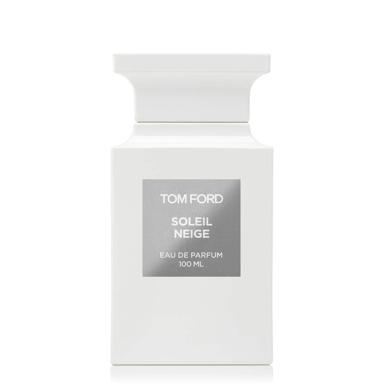 Tom Ford Soleil Neige Eau de Parfum Spray (Various Sizes) - 100ml