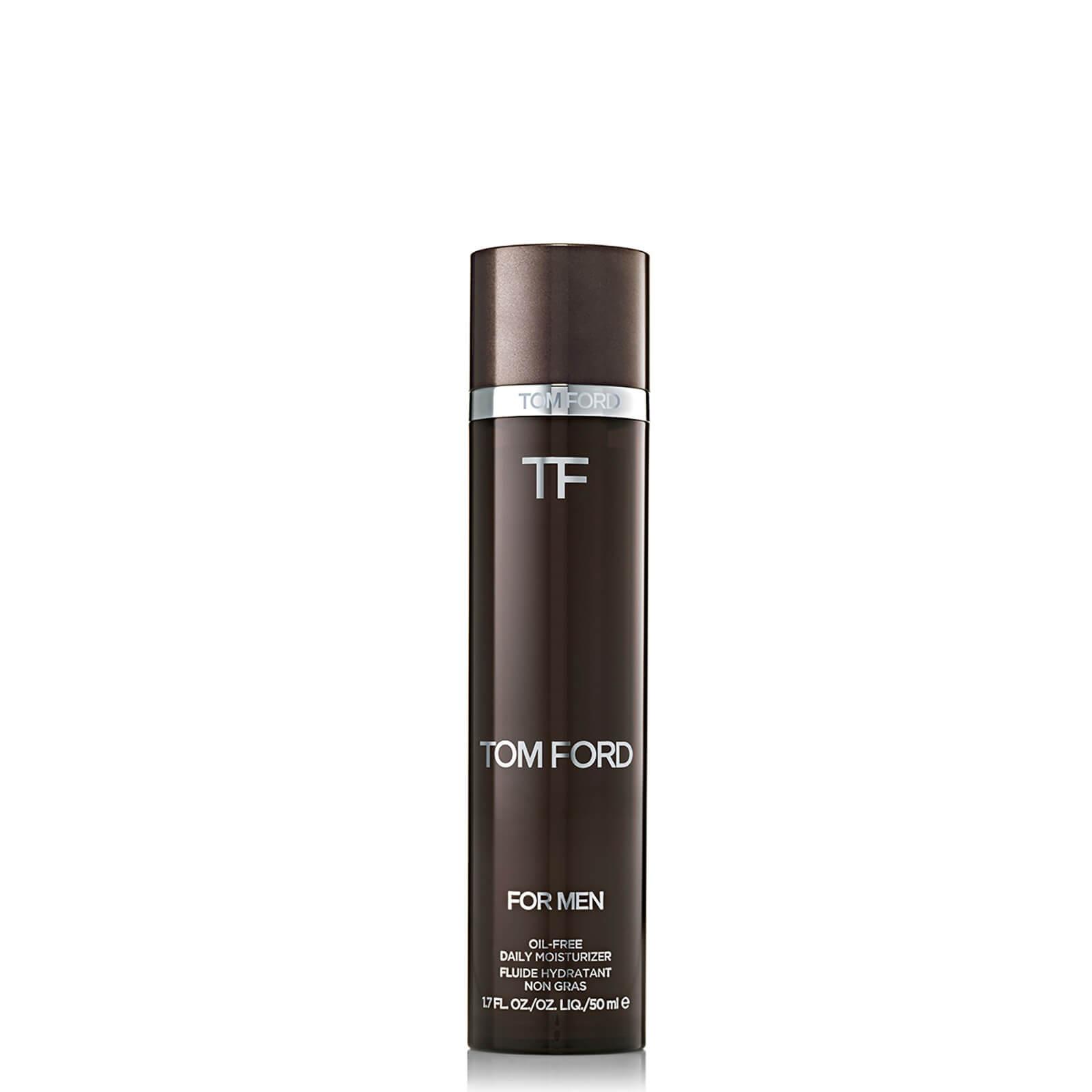 Tom Ford Oil-Free Daily Moisturizer 50ml