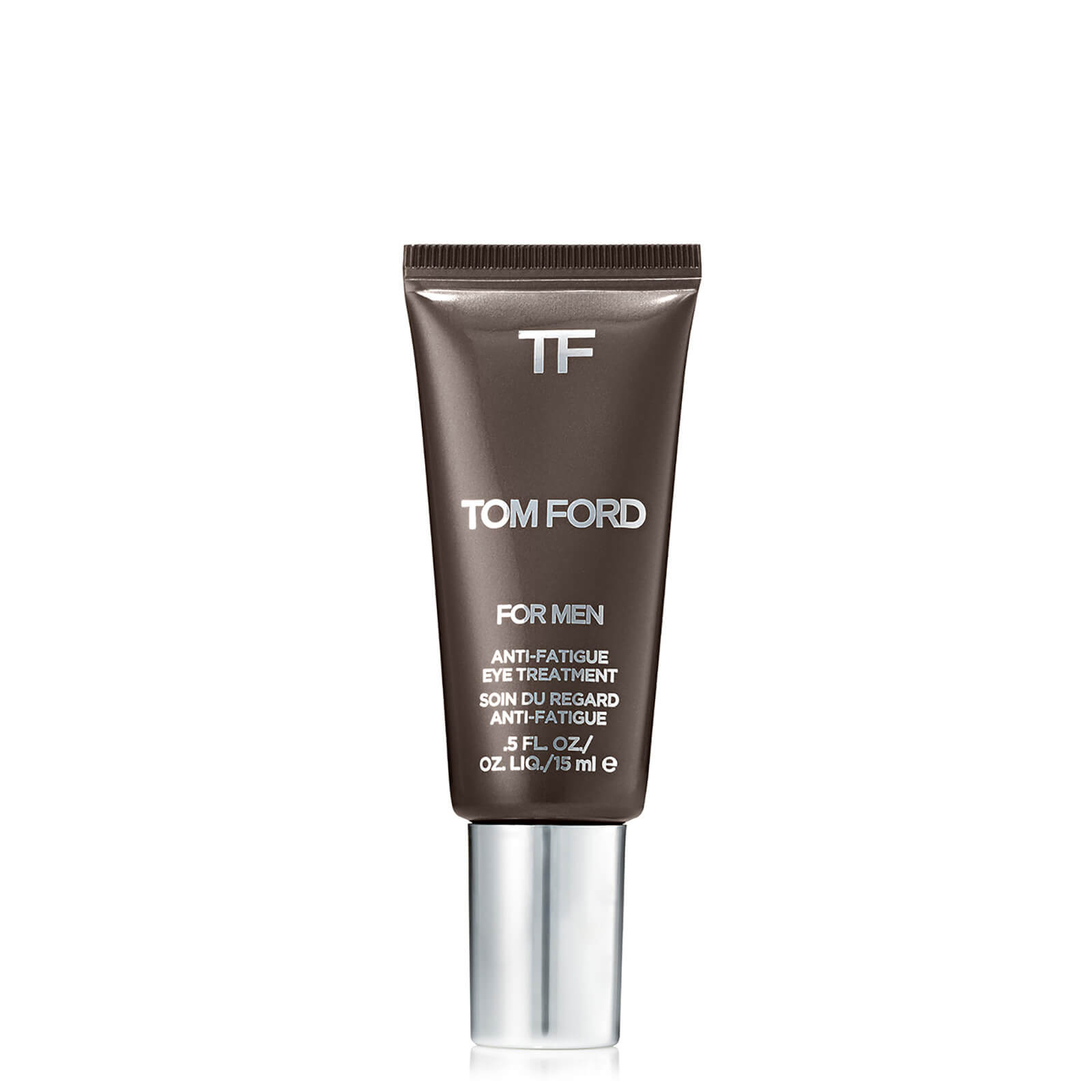 Tom Ford Anti-Fatigue Eye Treatment 15ml
