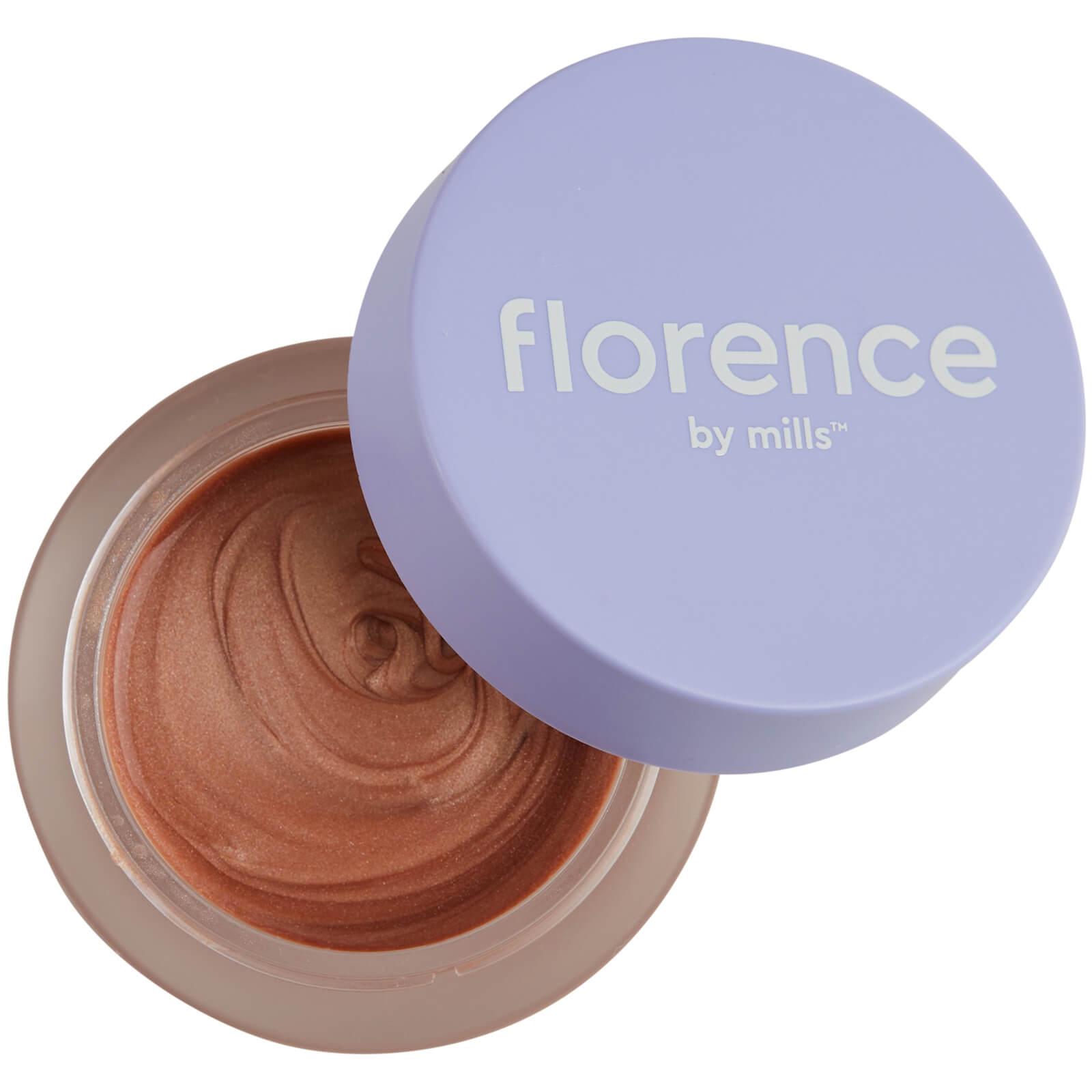 Купить Florence by Mills Low-Key Calming Peel Off Mask
