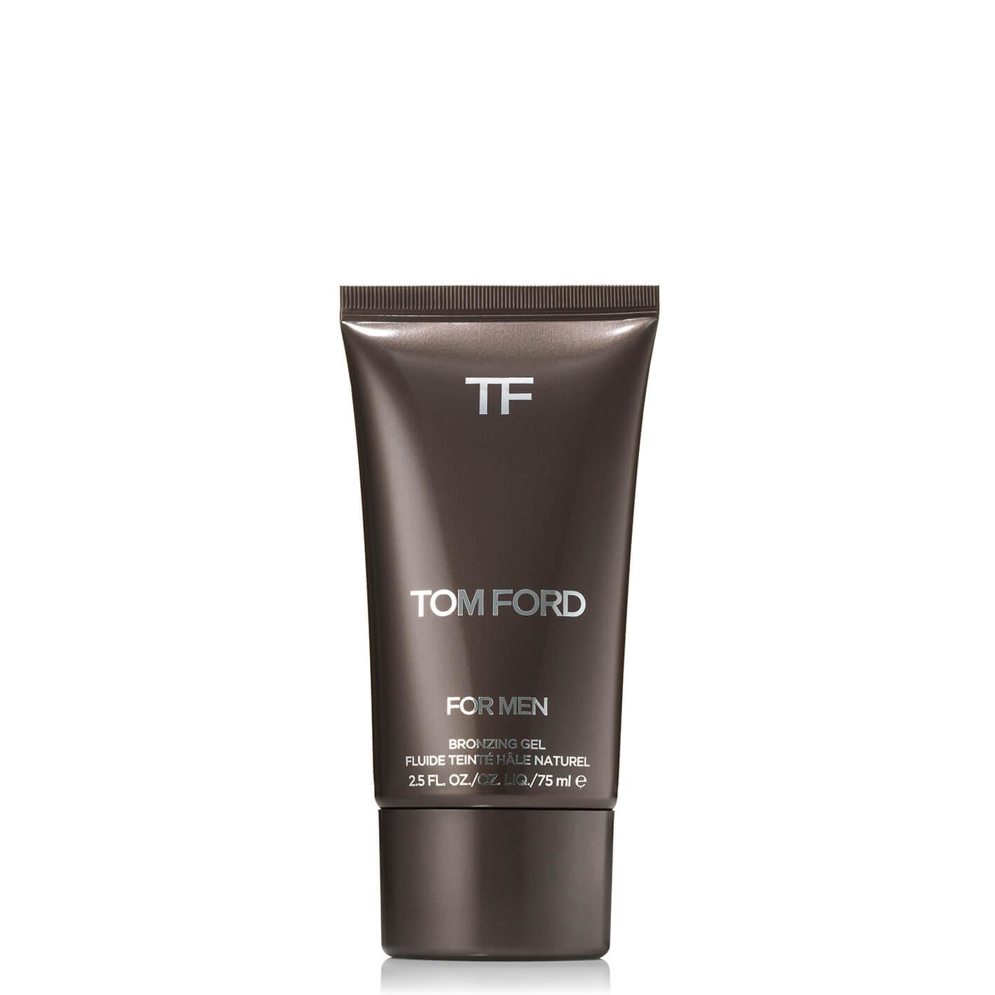 Tom Ford Bronzing Gel 75ml