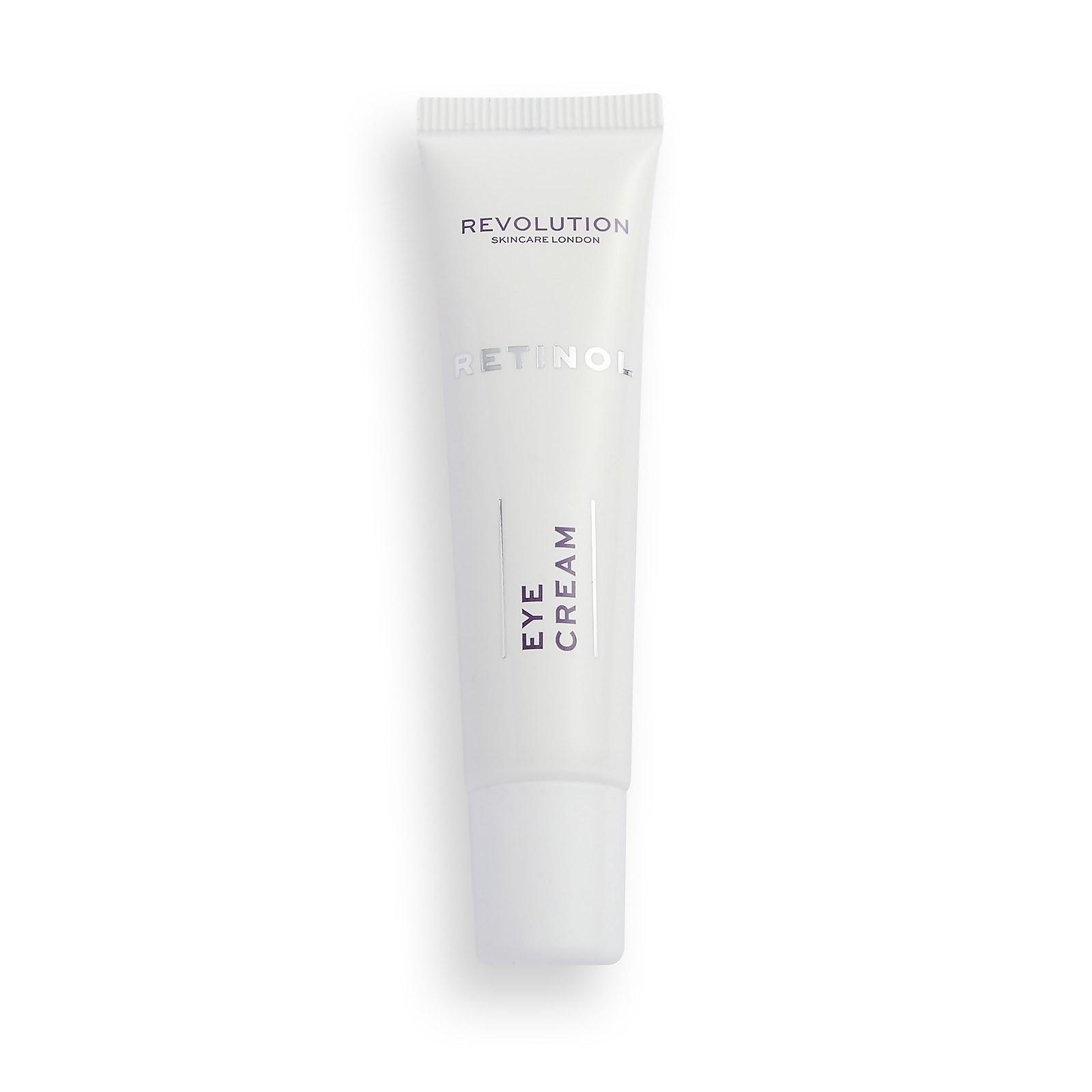 Revolution Skincare Retinol Eye Cream
