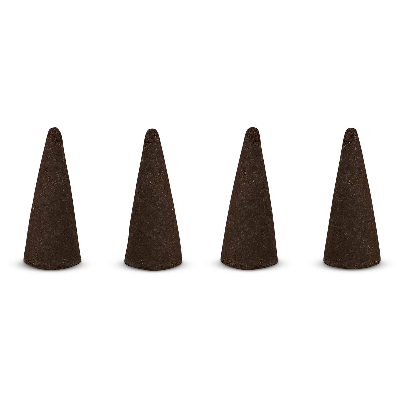 Tom Dixon Fog Incense Cones - London