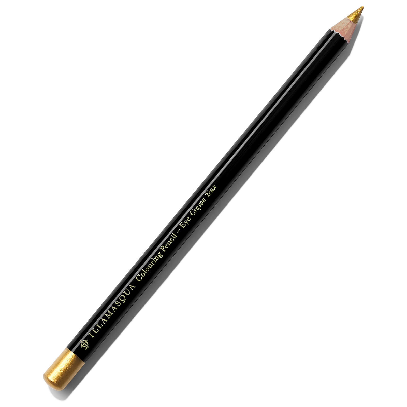 Купить Карандаш для глаз Illamasqua Colouring Eye Pencil 1, 4 г (различные оттенки) - Aura