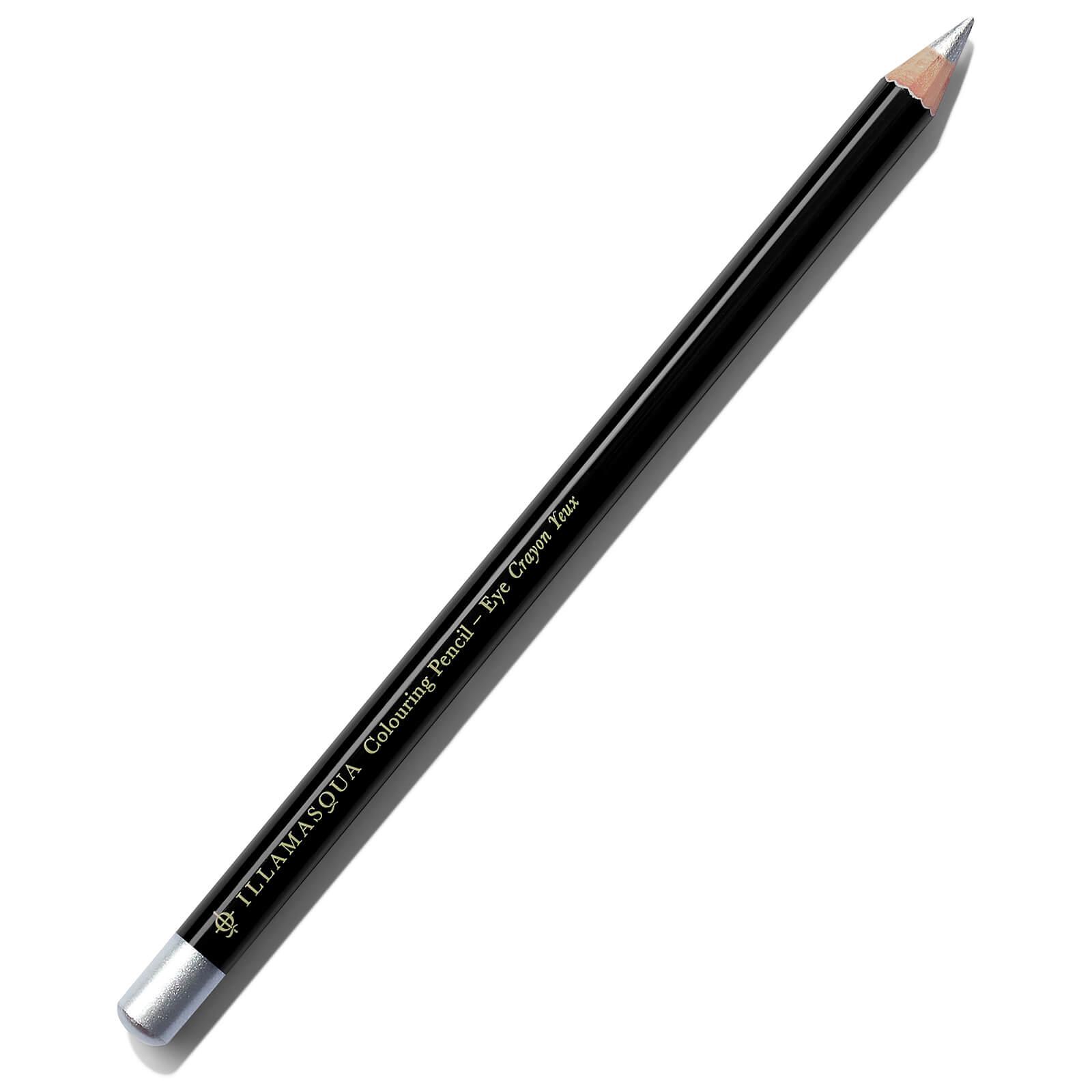 Купить Карандаш для глаз Illamasqua Colouring Eye Pencil 1, 4 г (различные оттенки) - Foil