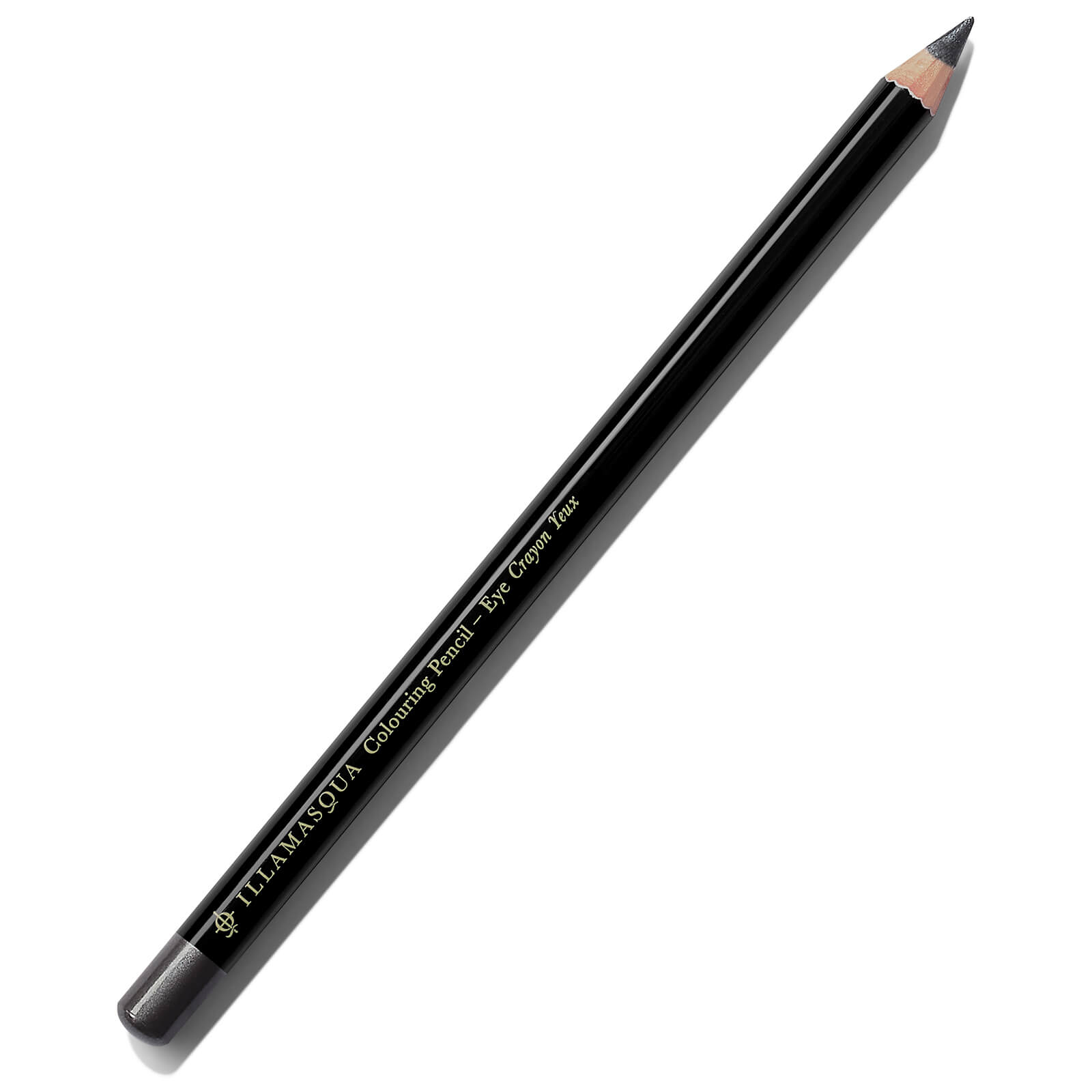 Купить Карандаш для глаз Illamasqua Colouring Eye Pencil 1, 4 г (различные оттенки) - Constellation