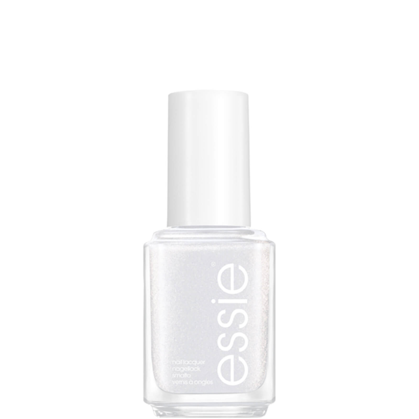 Купить Essie Nail Polish Winter Collection 13.5ml (Various Shades) - 742 Twinkle in Time