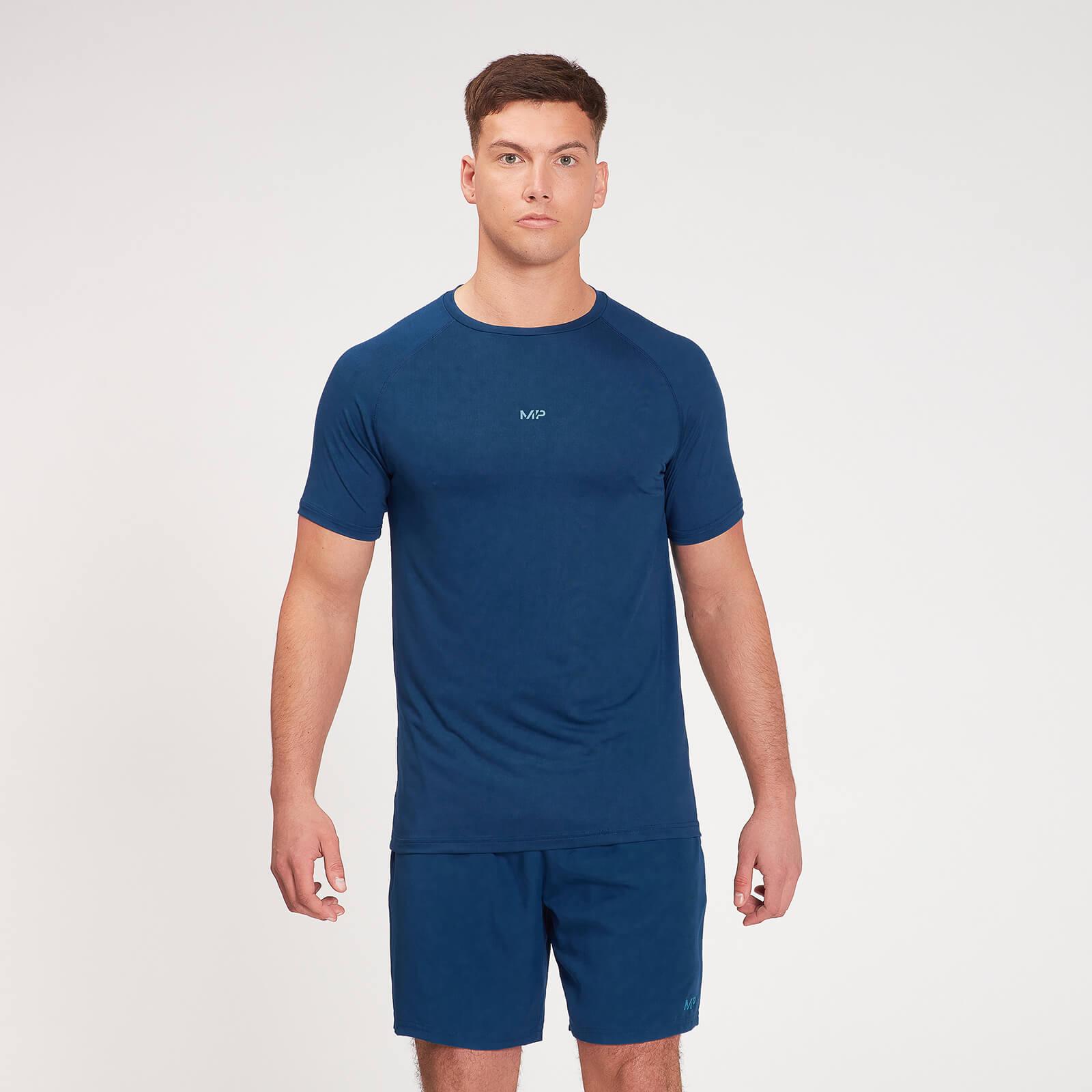 Купить Мужская футболка с короткими рукавами MP Graphic Training - XL, Myprotein International