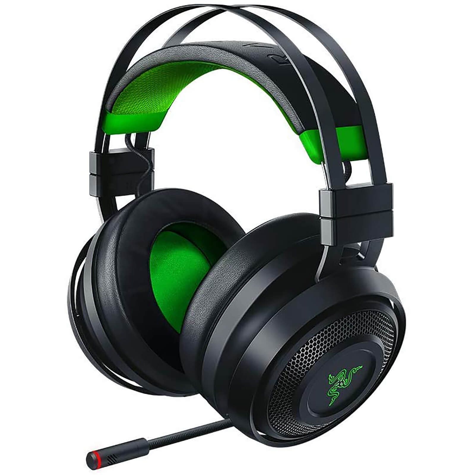 Razer Nari Ultimate for Xbox One - Wireless Gaming Headset...