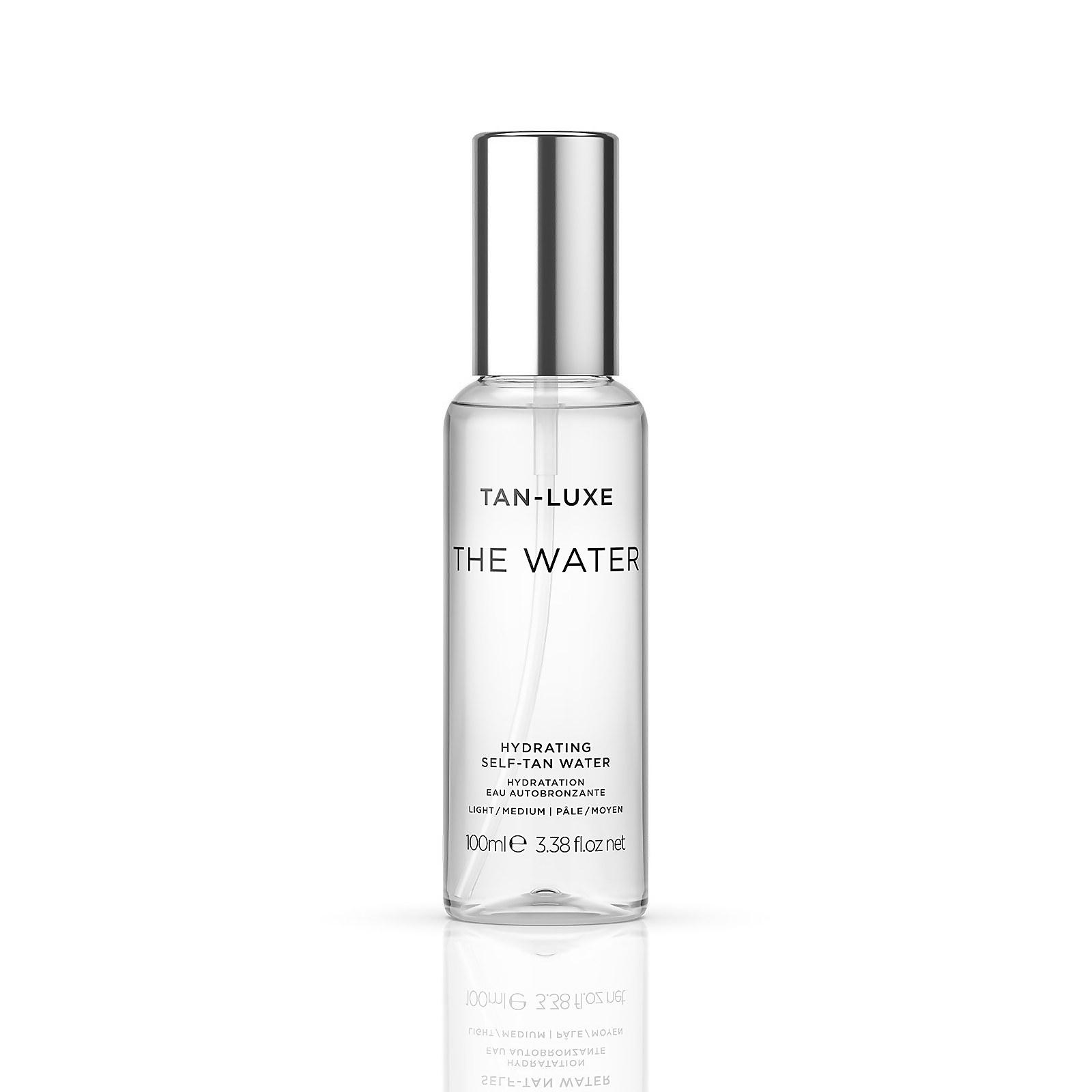 Купить Tan-Luxe The Water Travel