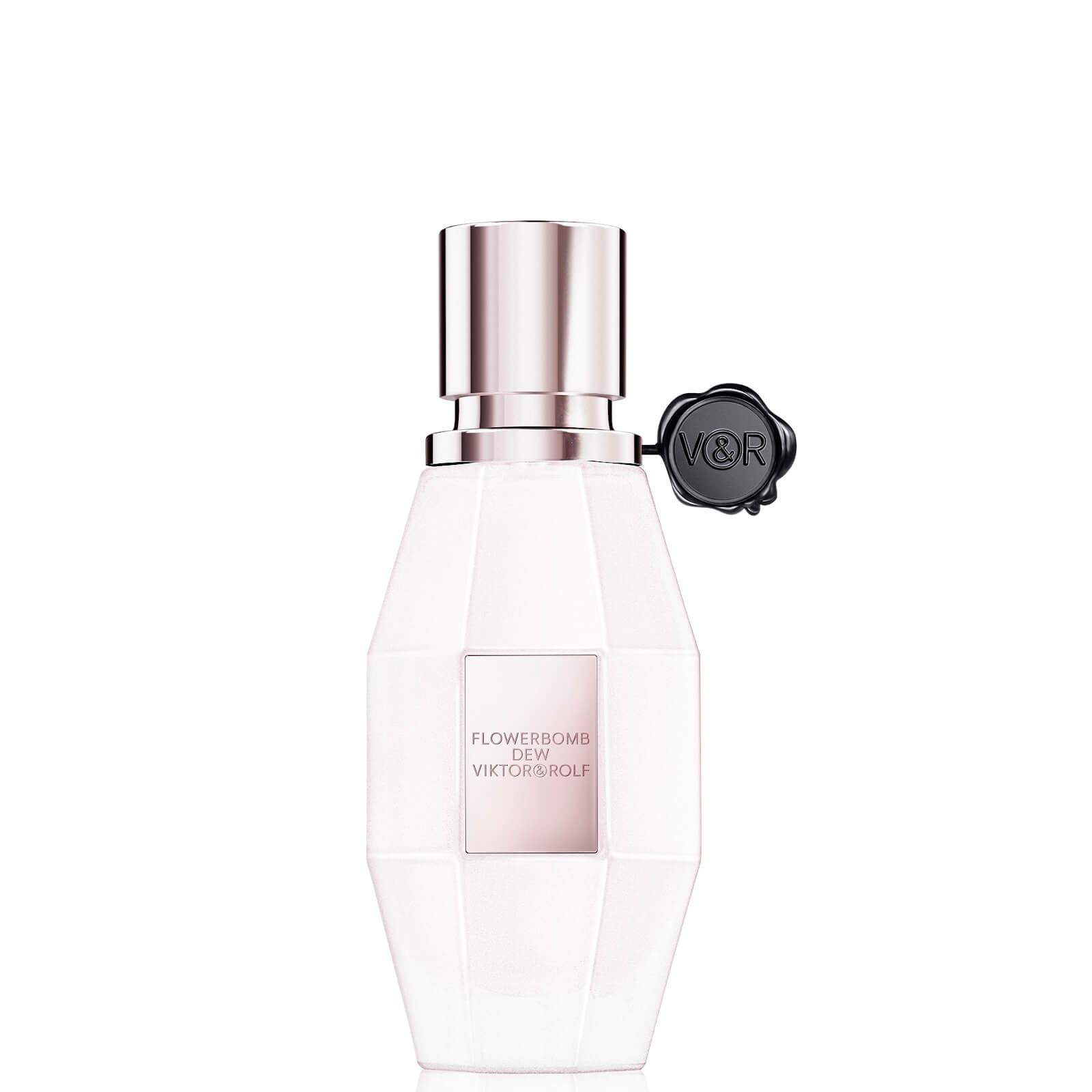 Viktor & Rolf Flowerbomb Dew Eau de Parfum (Various Sizes) - 30ml