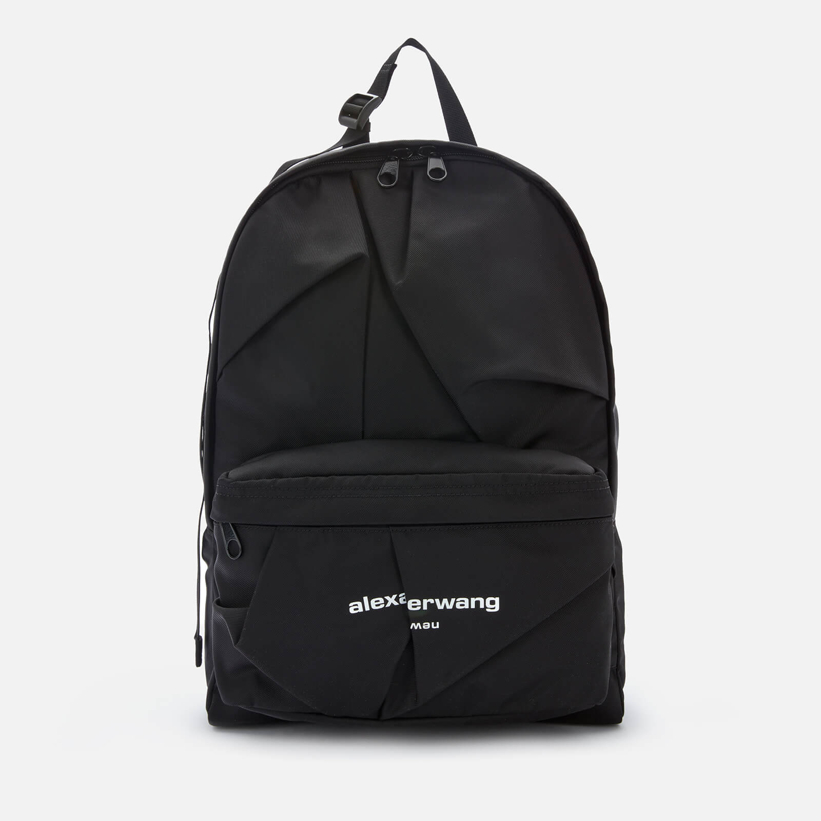 Alexander Wang Women's Wangsport Backpack - Black