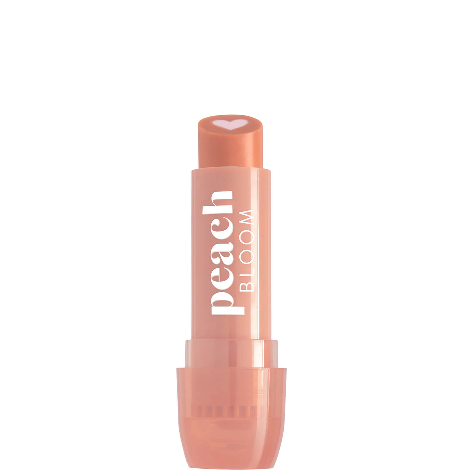 Too Faced Peach Bloom Colour Blossoming Lip Balm - Various Shades - Lilac Nude