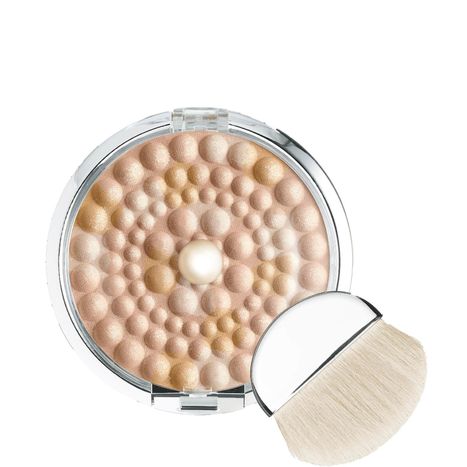 Купить Physicians Formula Powder Palette Mineral Glow Pearls Bronzer Light Bronzer