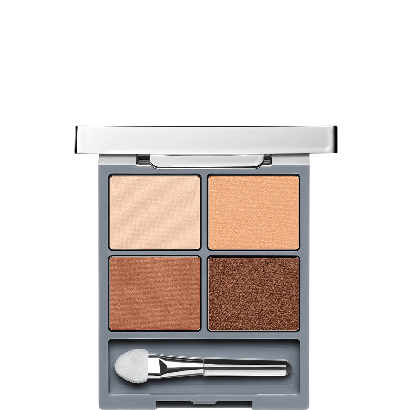 Physicians Formula The Healthy Eyeshadow 6g (Various Shades) - Classic Nude