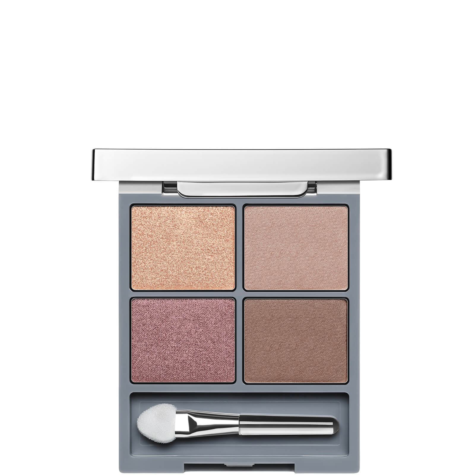 Physicians Formula The Healthy Eyeshadow 6g (Various Shades) - Rose Nude