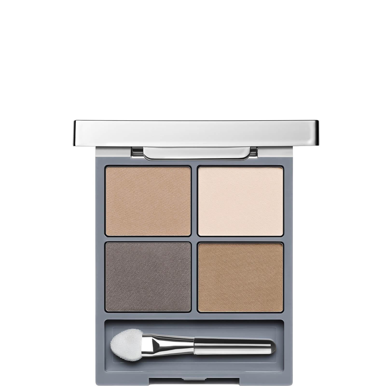 Physicians Formula The Healthy Eyeshadow 6g (Various Shades) - Canyon Classic