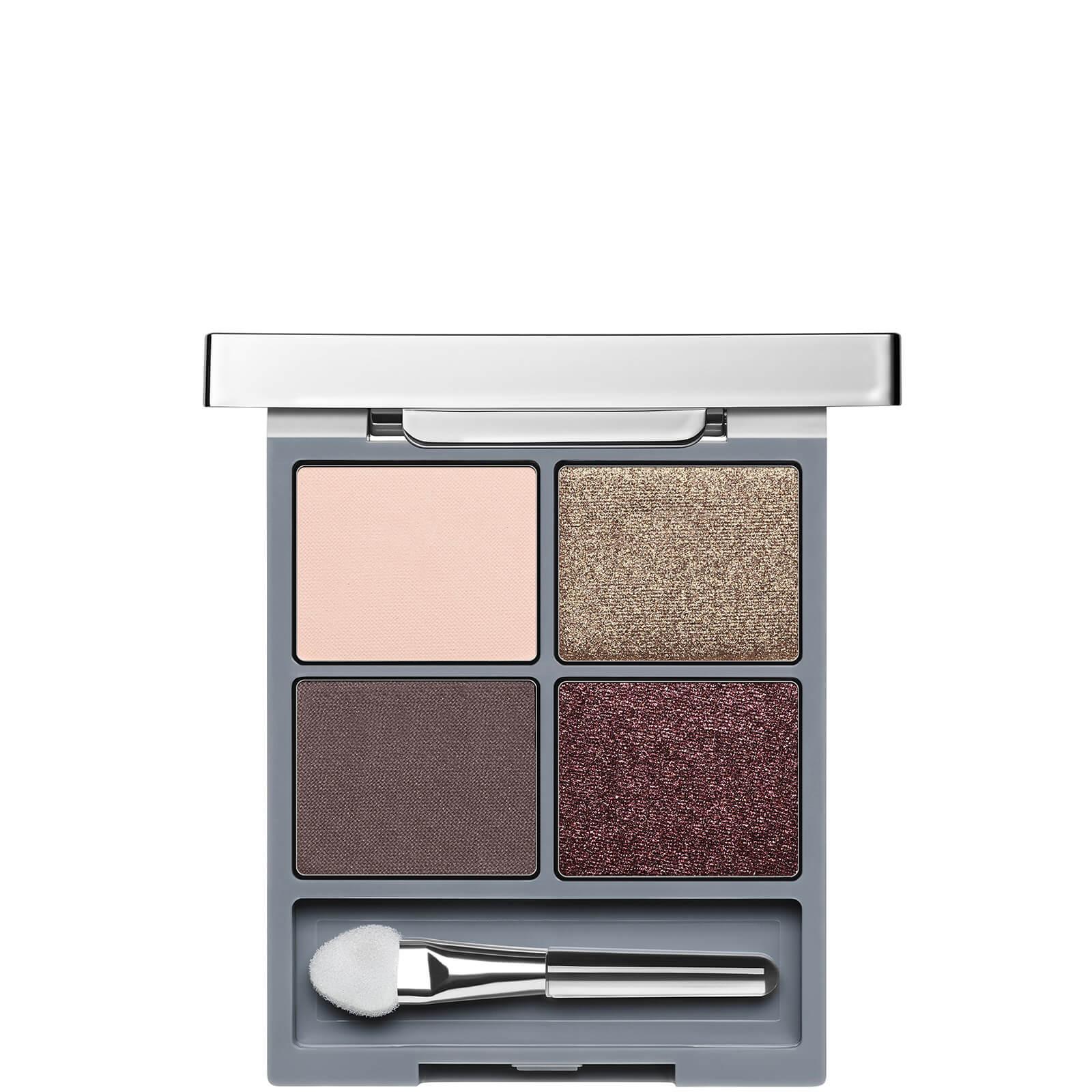 Physicians Formula The Healthy Eyeshadow 6g (Various Shades) - Smoky Plum