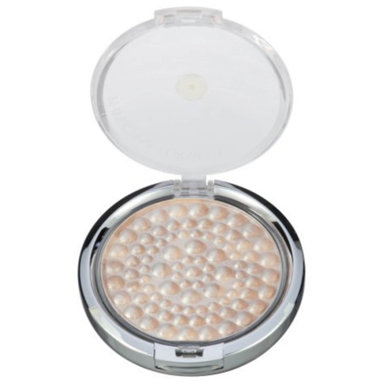 Physicians Formula Powder Palette Mineral Glow Pearls Powder Translucent