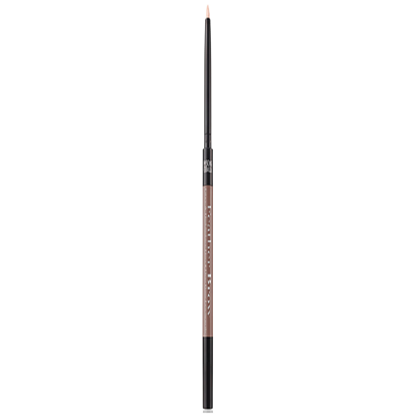 Physicians Formula Eye Booster LashFeather Brow Fiber and Highlighter Duo Brunette