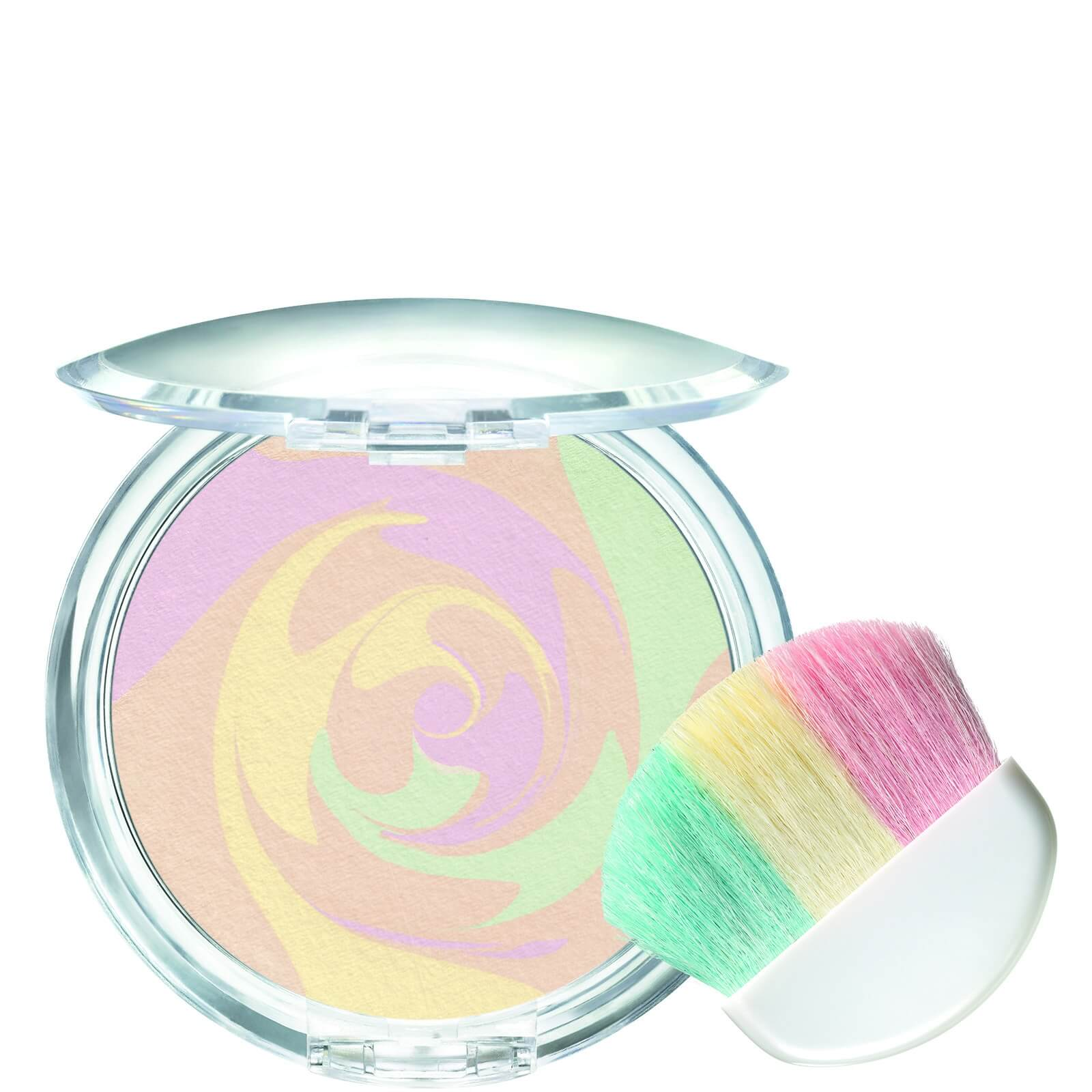 Physicians Formula Mineral Wear Talc-Free Mineral Correcting Powder Translucent