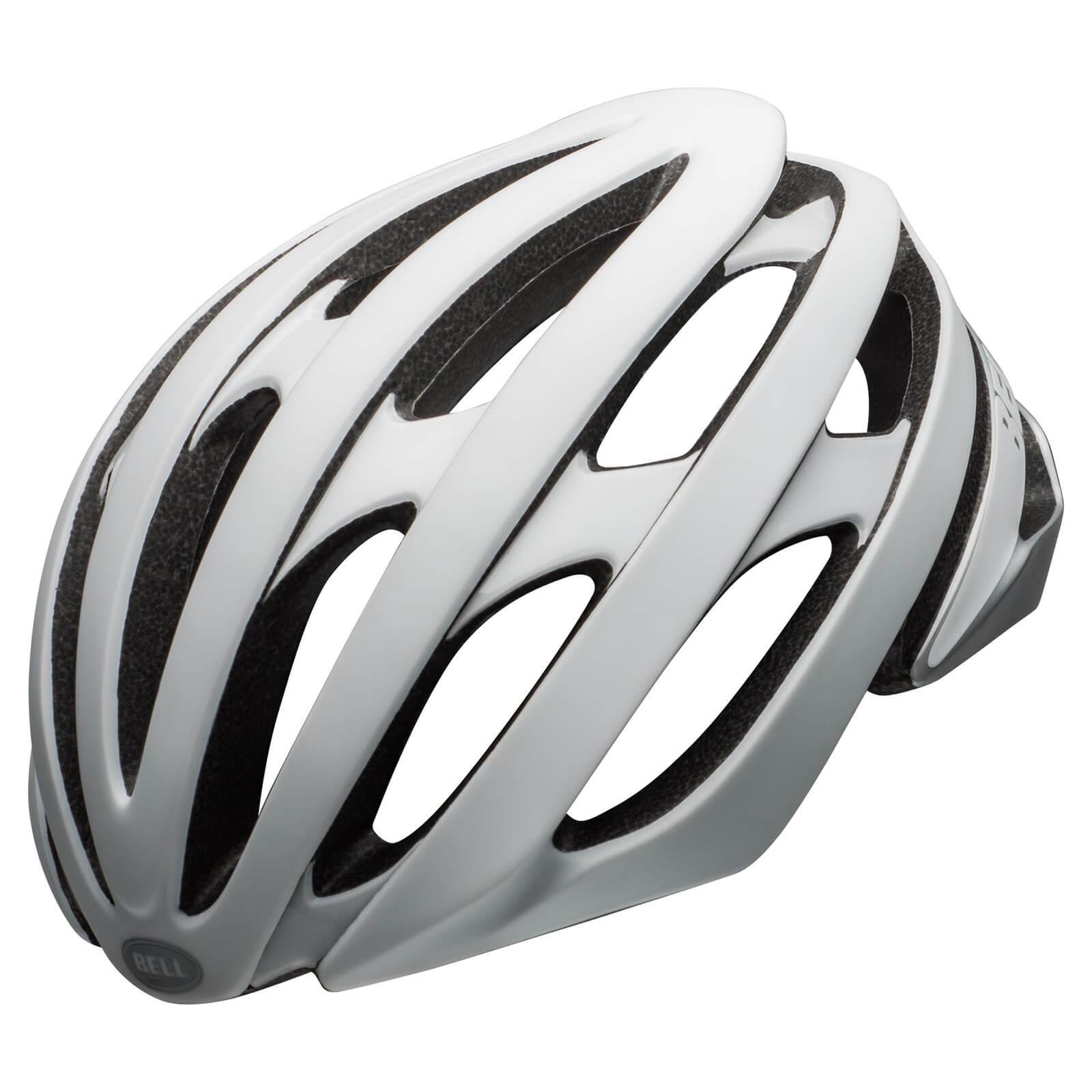 Cycling Bell Stratus MIPS Road Helmet - M/55-59cm - Matt Black